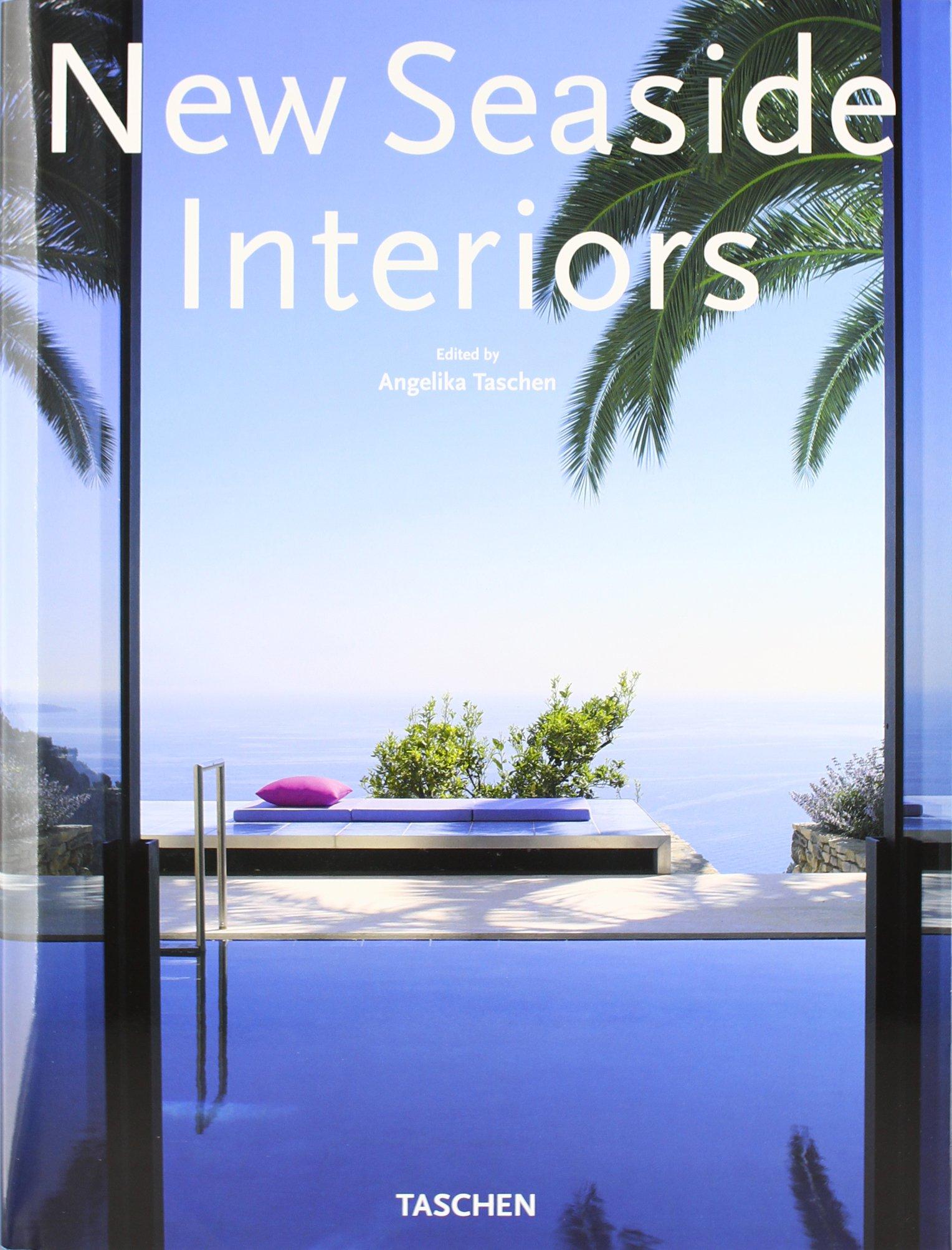 new seaside interiors
