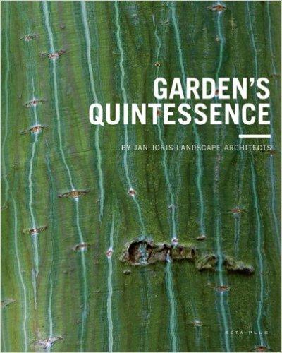 garden's quintessence