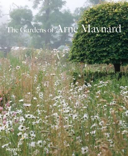 gardens of arne maynard