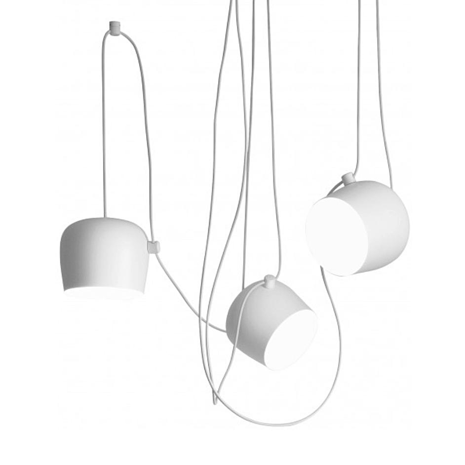 Ceiling Lamp Sharkegg