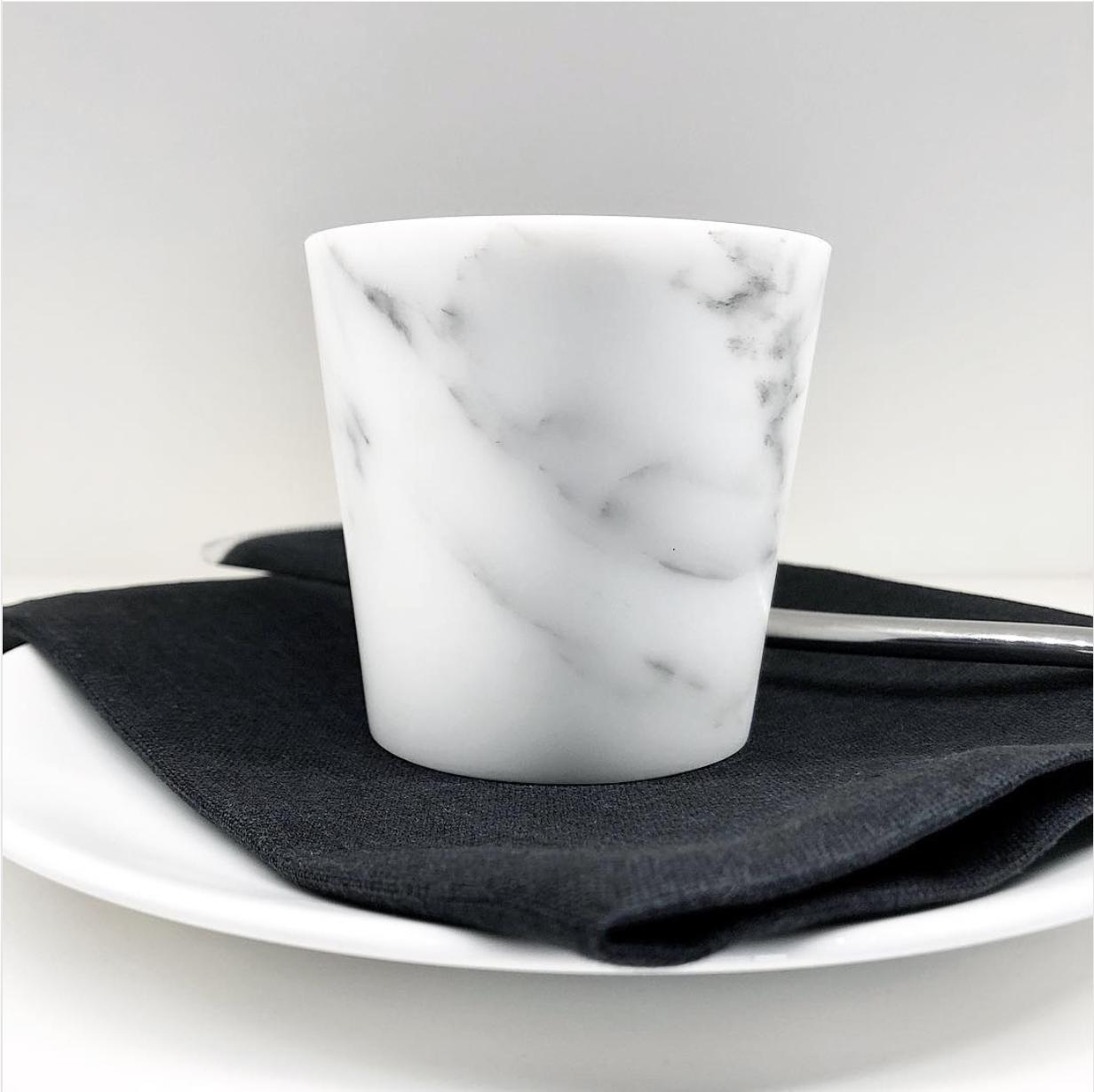 carrara marble water glass set.png