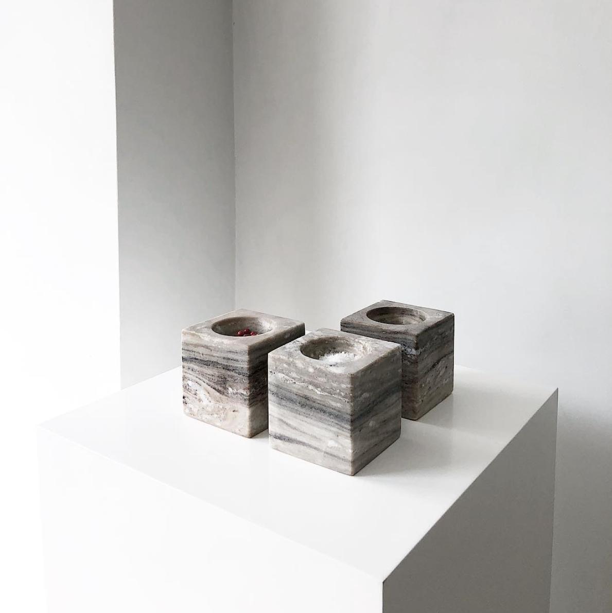 marble spice vessels @ sharkegg.com.png