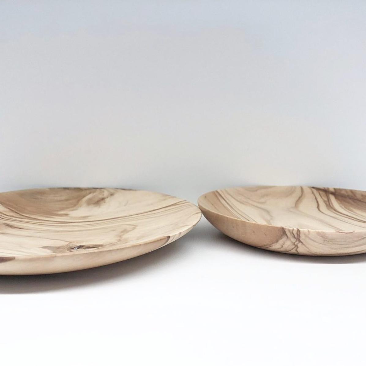 olive wood salt plates @ sharkegg.com.png