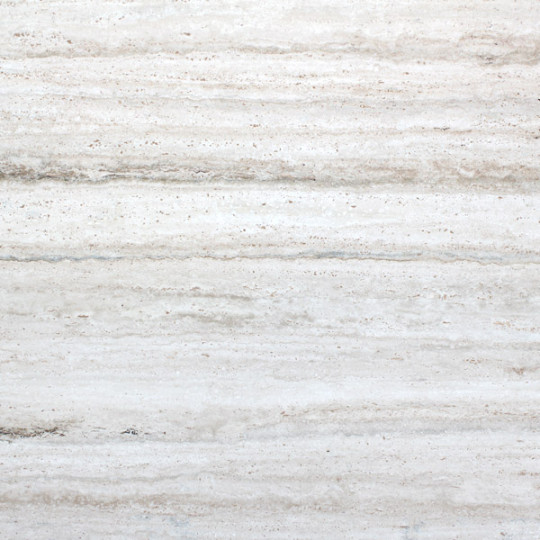 Noce-Light-Travertine-Slab-Honed-Finish-540x540.jpg