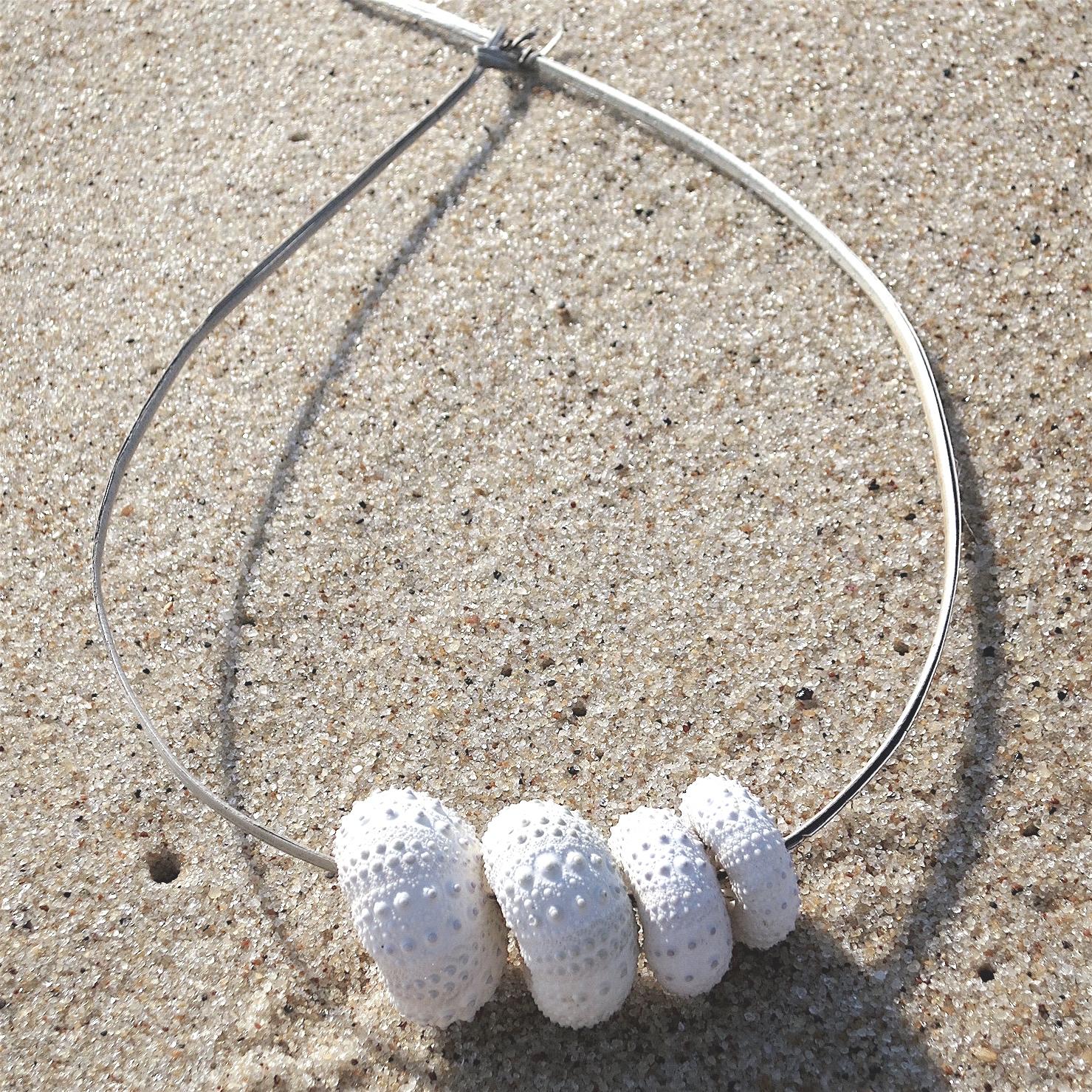 beach necklace3 sq.JPG