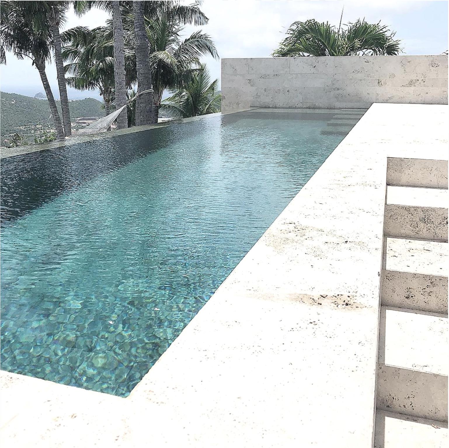 travertine pool.png