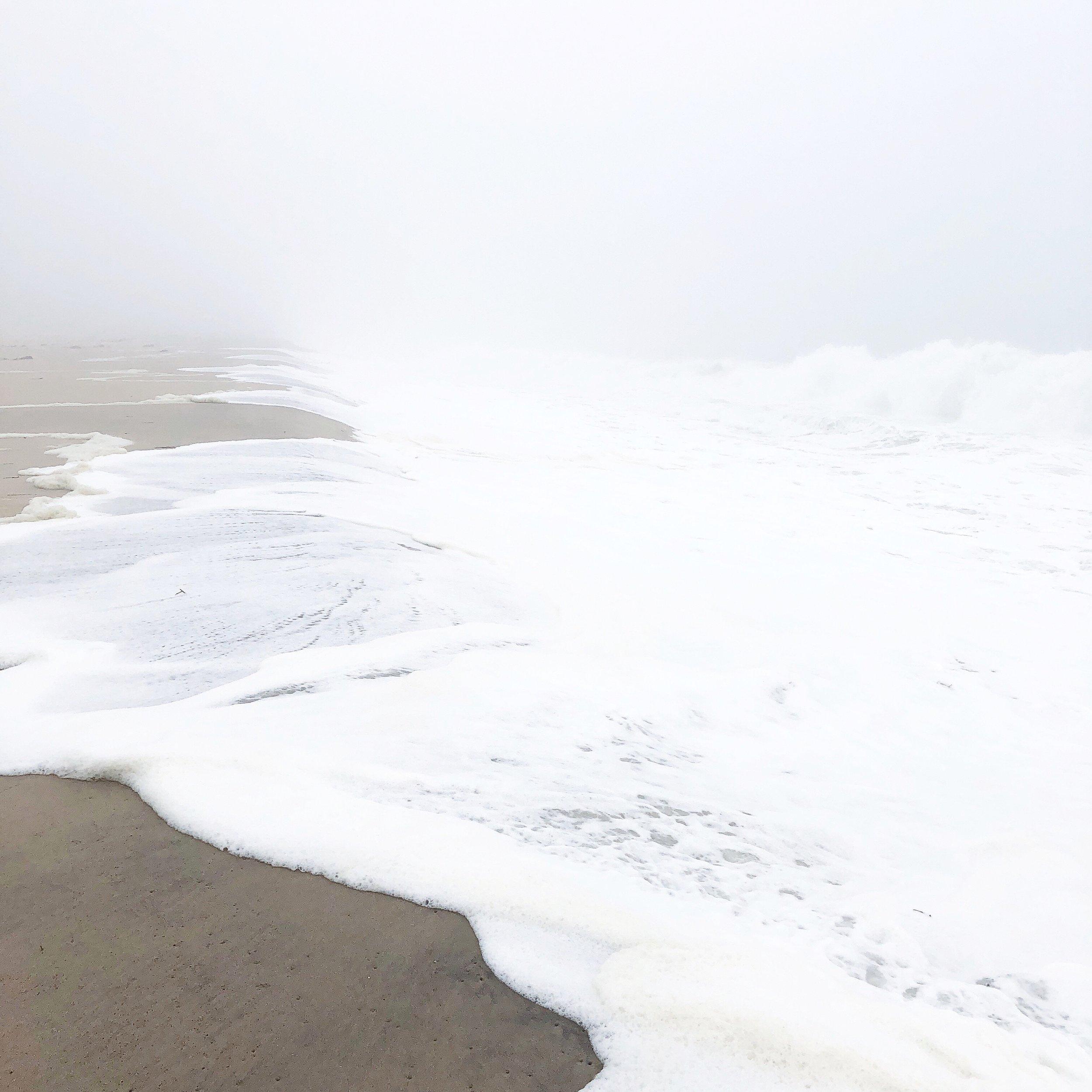 georgica beach white storm.JPG