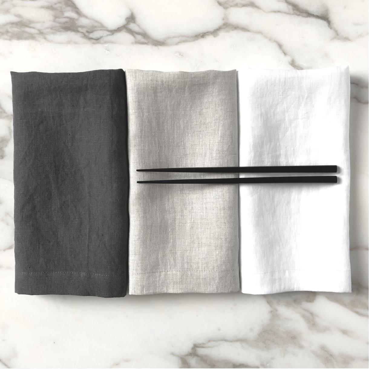 linen napkins.png