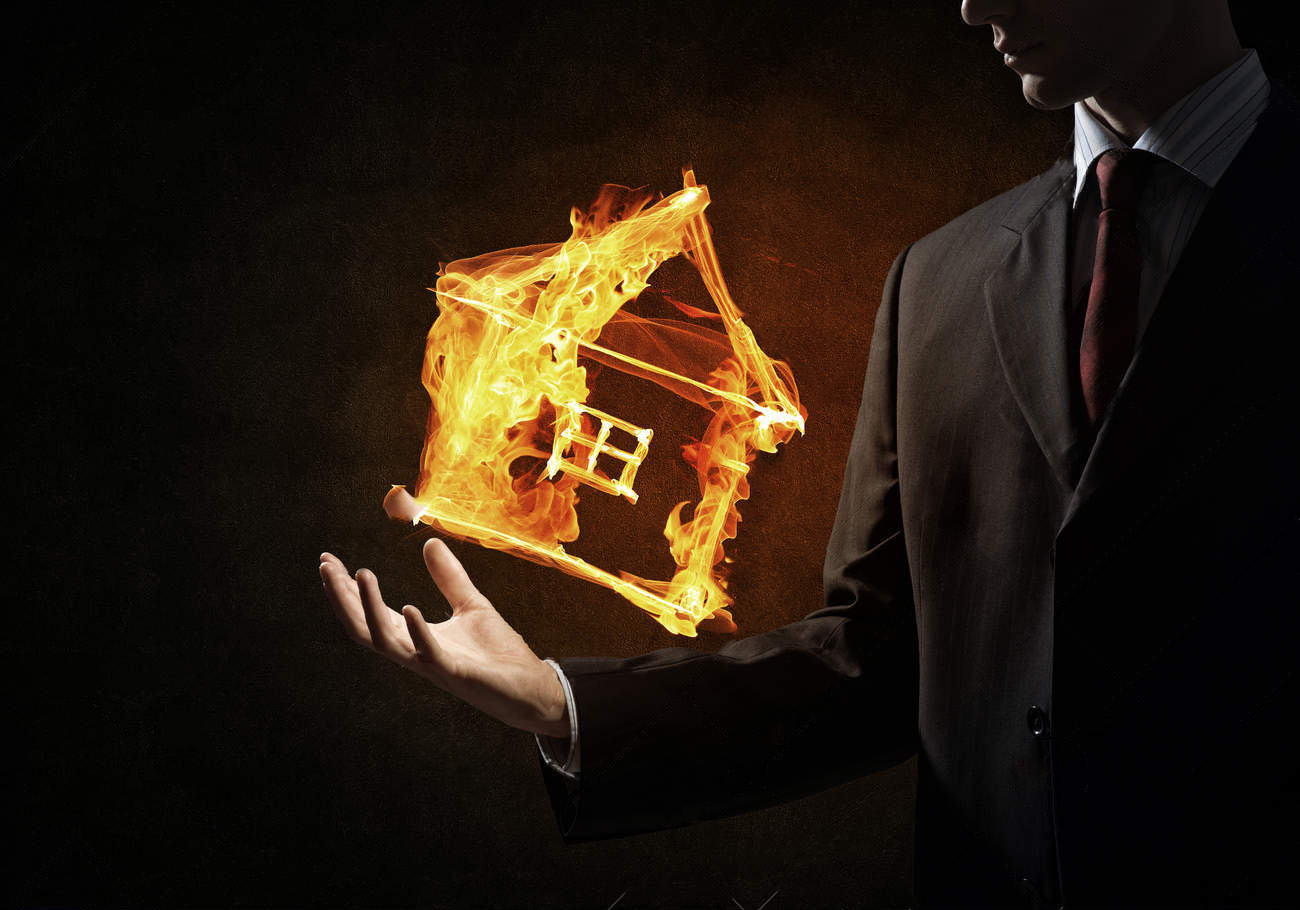 house-fire-icon-palm-close-buinessman-holding-glowing-symbol-84688155.jpg