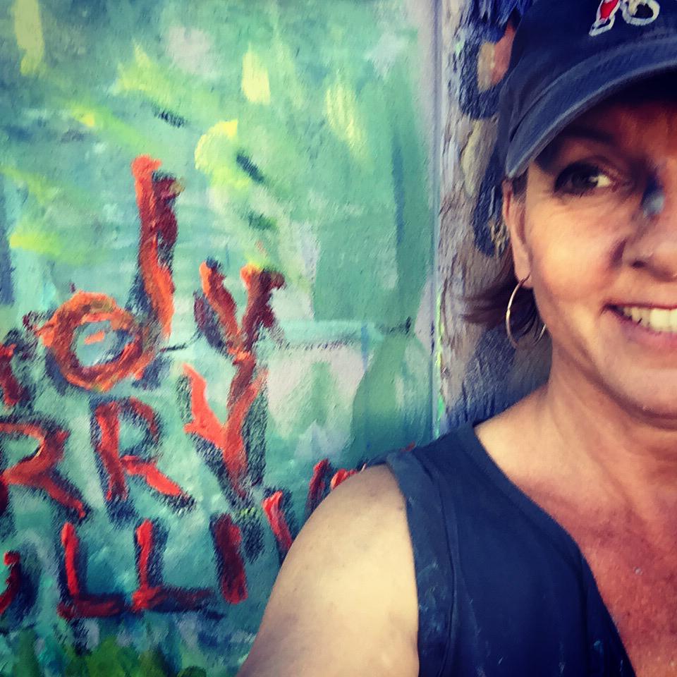 CindyBerrySullivan