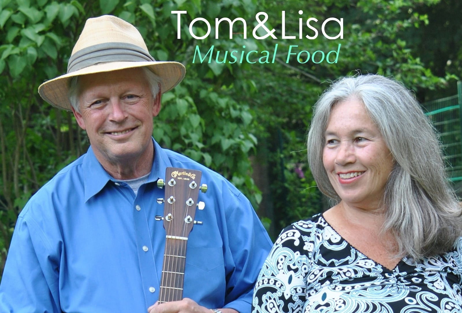 tom and lisa music.jpg