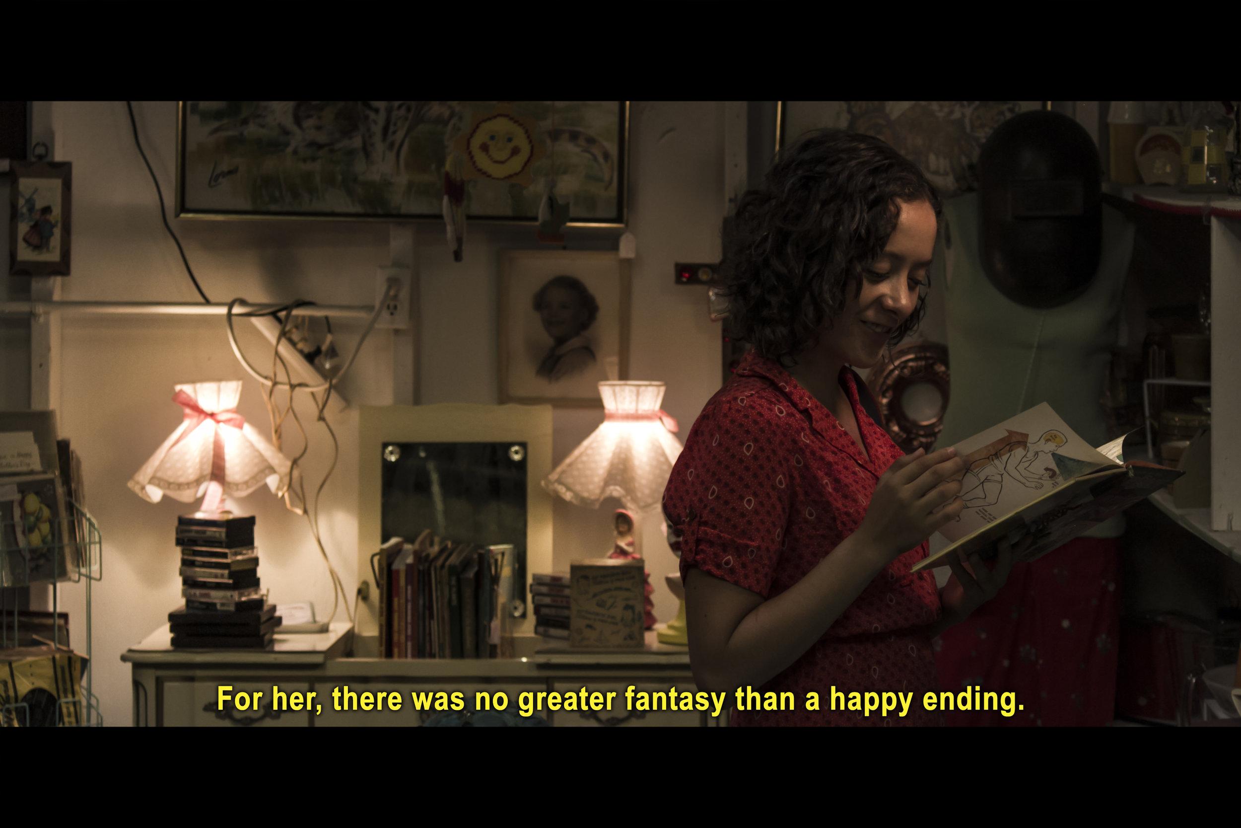 Camila-Reading-(2018-Final-Edit).jpg
