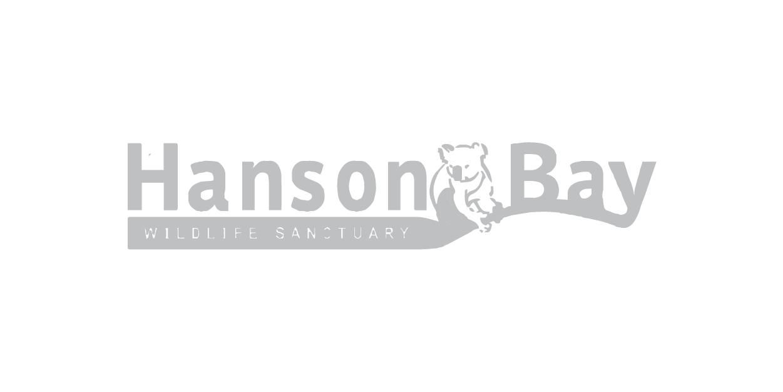 Hanson-02.png