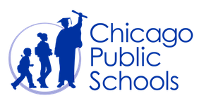 CPS-Logo_Blue_288x153.png