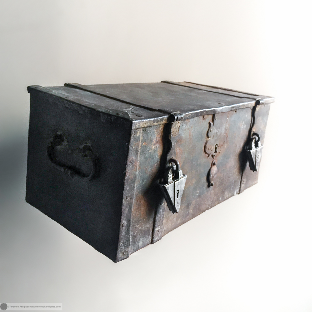 16_11_16_mcnr_two_lock_box_23_TrmkAntqs_0020.JPG