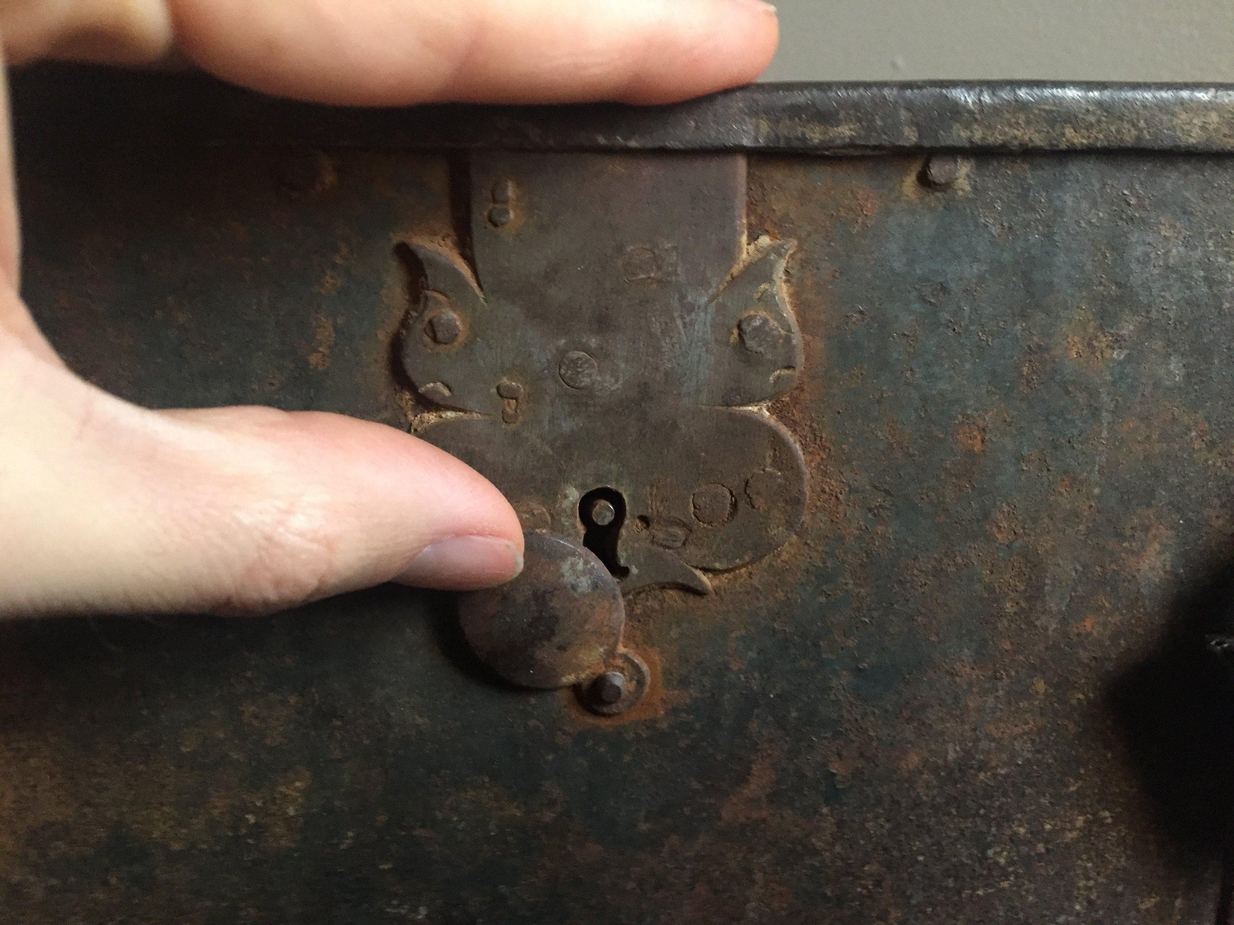 16_12_21_mcnr_two_lock_box_70_TrmkAntqs_0020.JPG