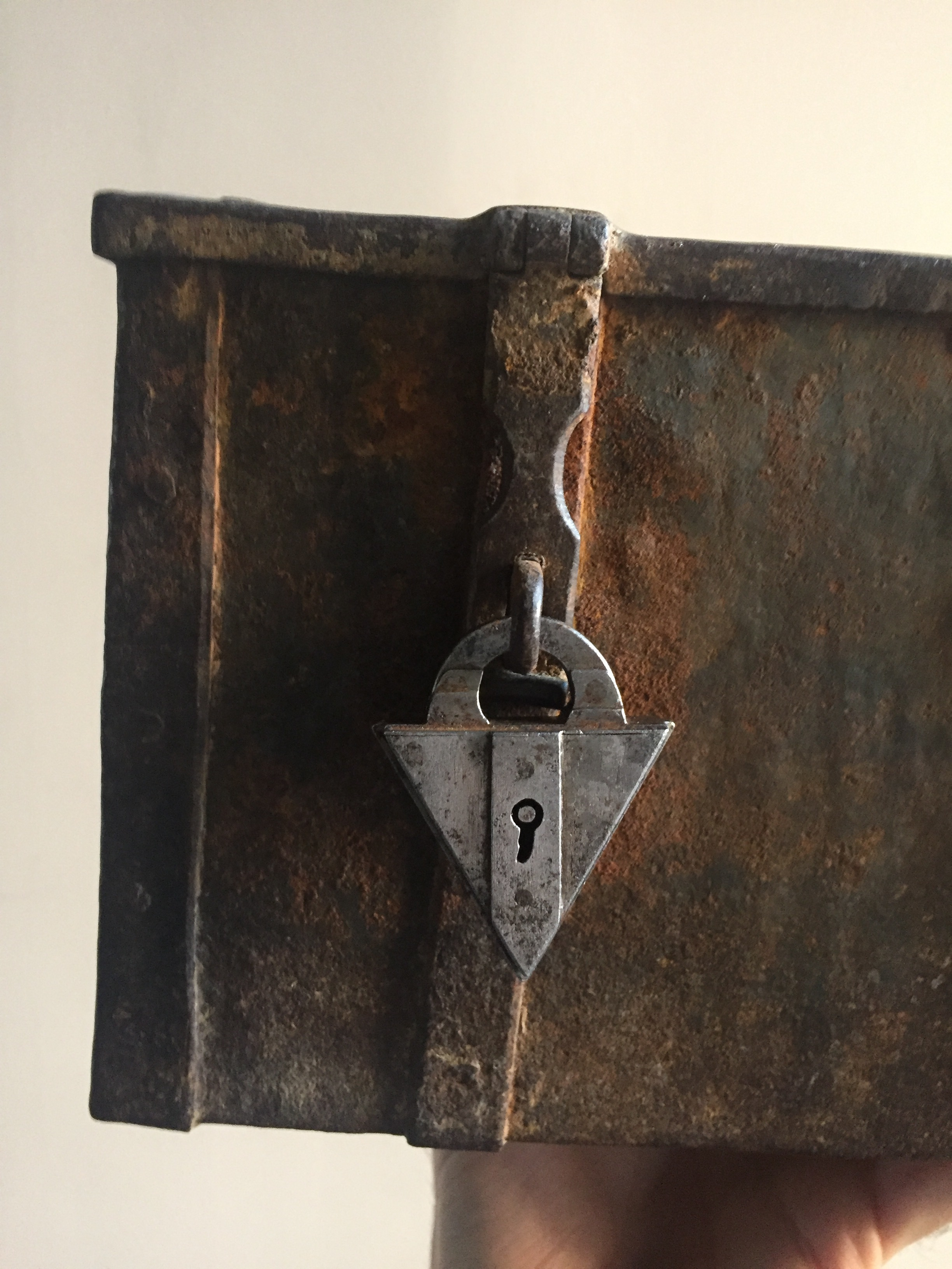 16_11_16_mcnr_two_lock_box_26_TrmkAntqs_0020.JPG