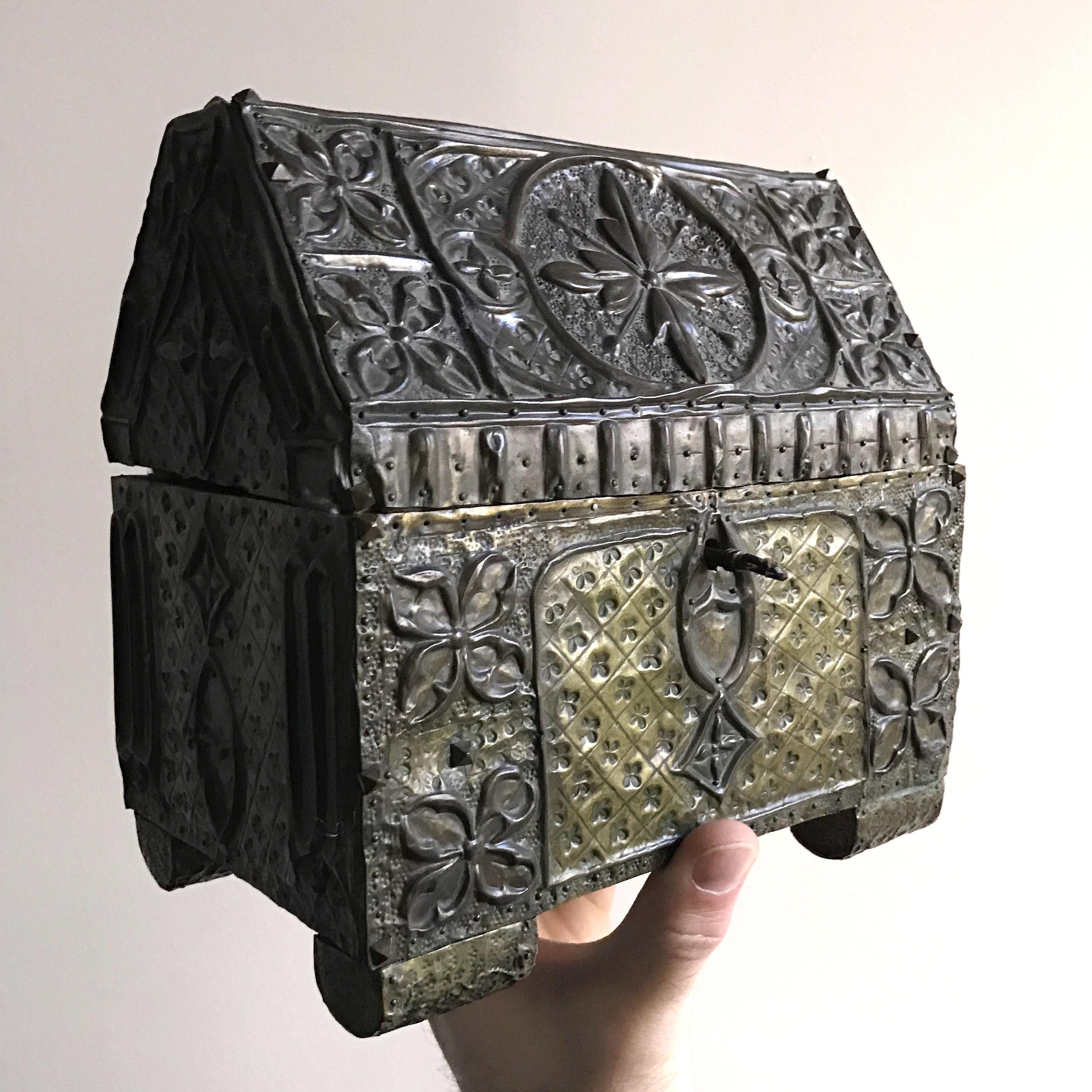 teremok_antiques_french_casket.JPG