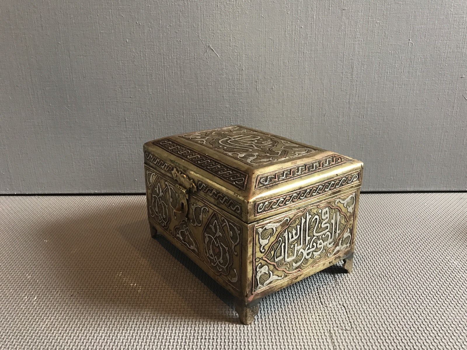 teremokok_antiques_cairoware_box_2.jpg