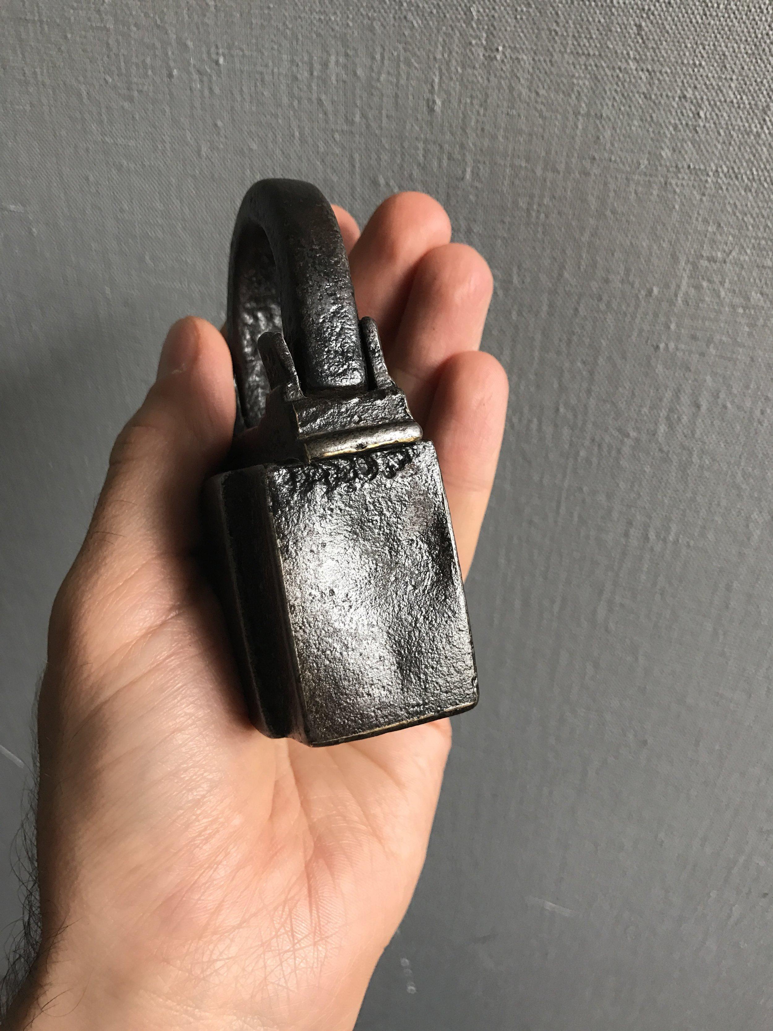 german_iron_padlock_teremok_antiques-3.JPG