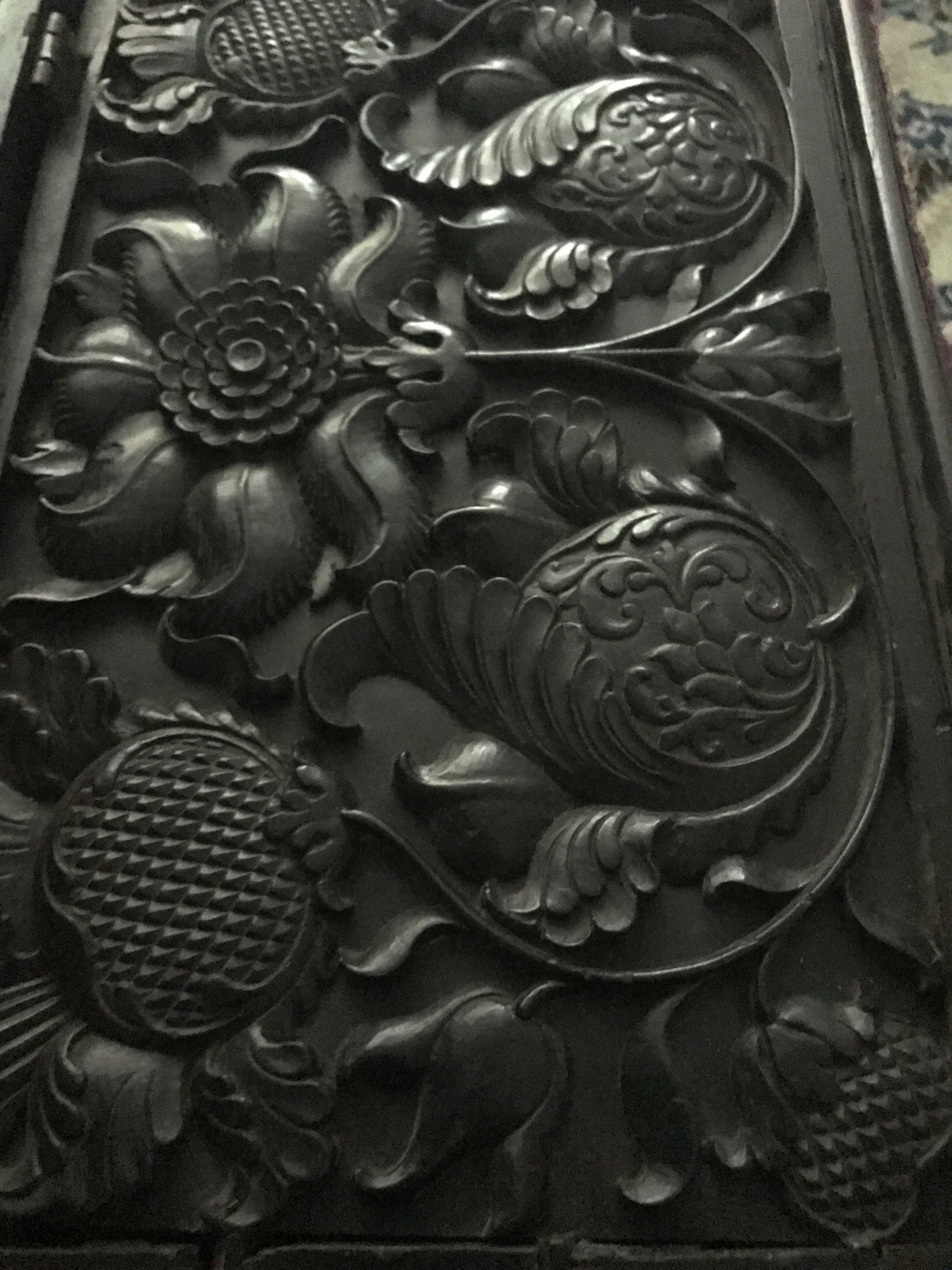 Teremok_antiques_ebony_sri_lanka_ceylon_casket-2.JPG