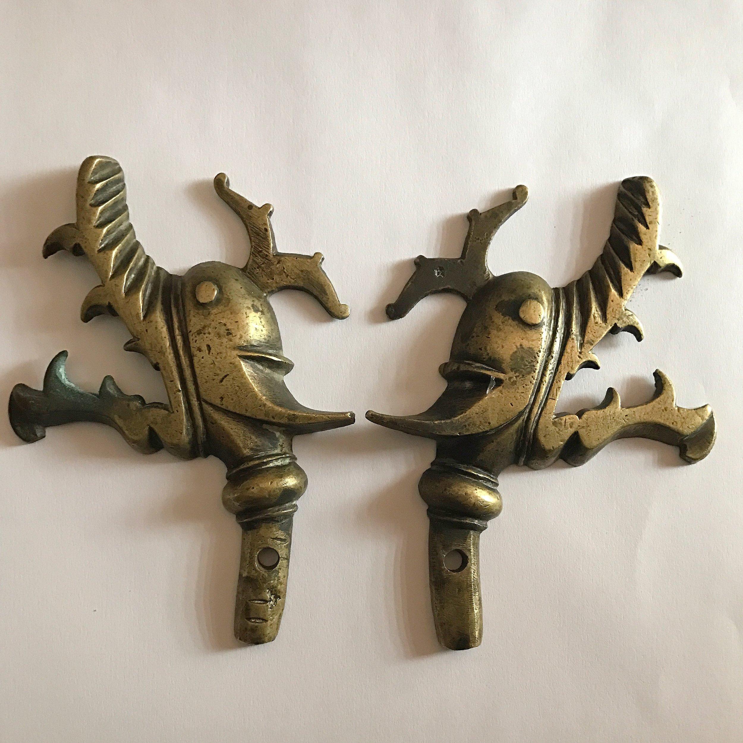 safavid_alam_finial_dragon_teremok_antiques_2.JPG