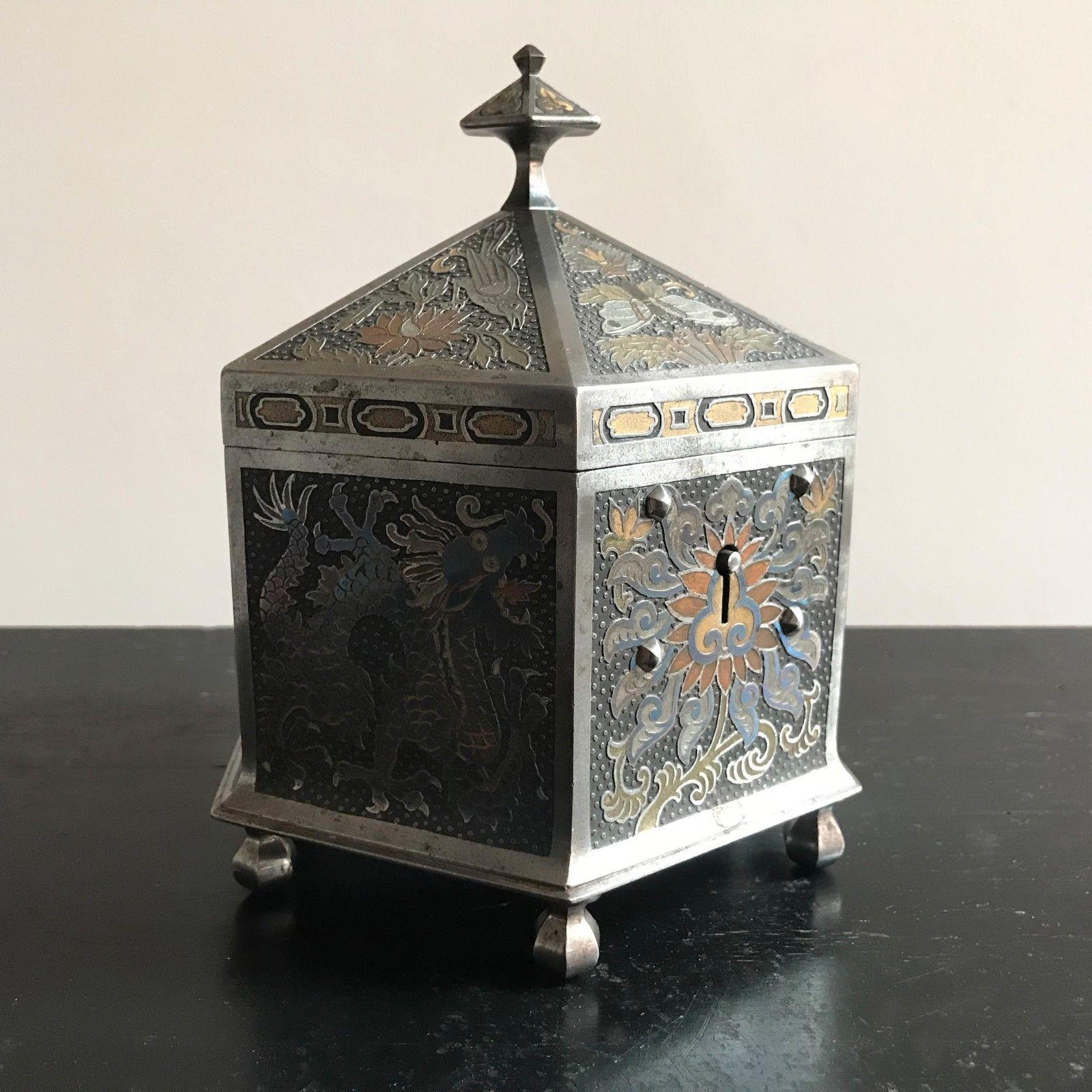 teremok_antiques_orientalist_casket_2.jpg