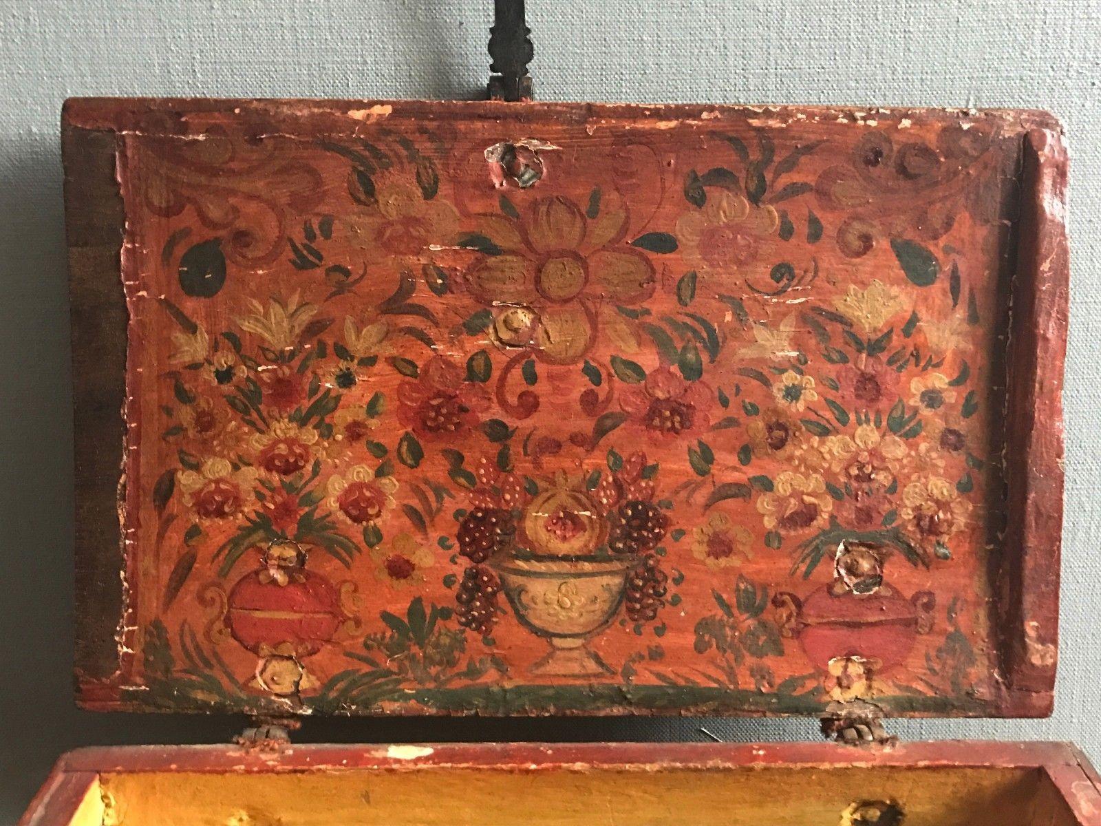 teremok_antiques_peru_casket_2.jpg