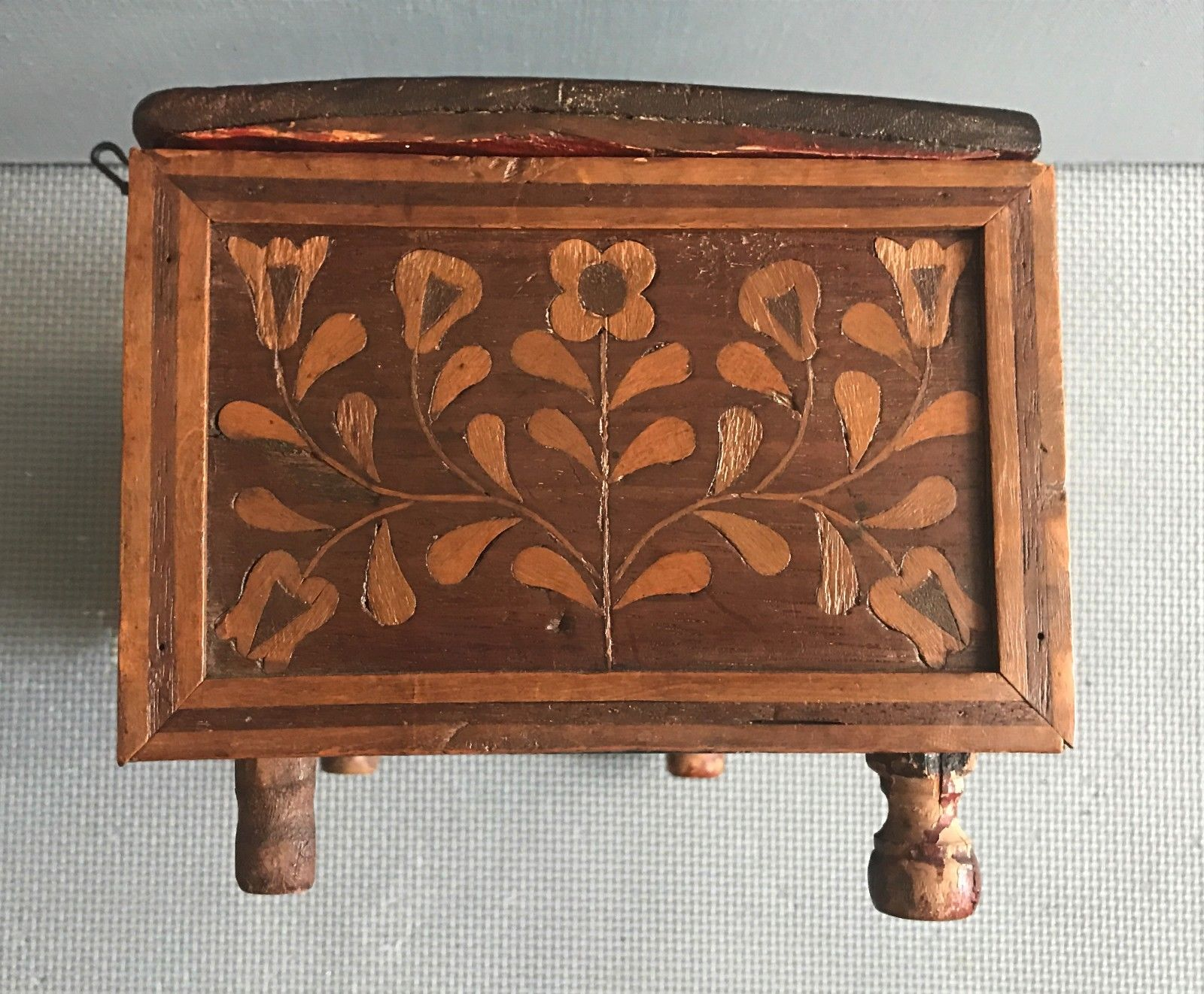 teremok_antiques_peru_casket_4.jpg