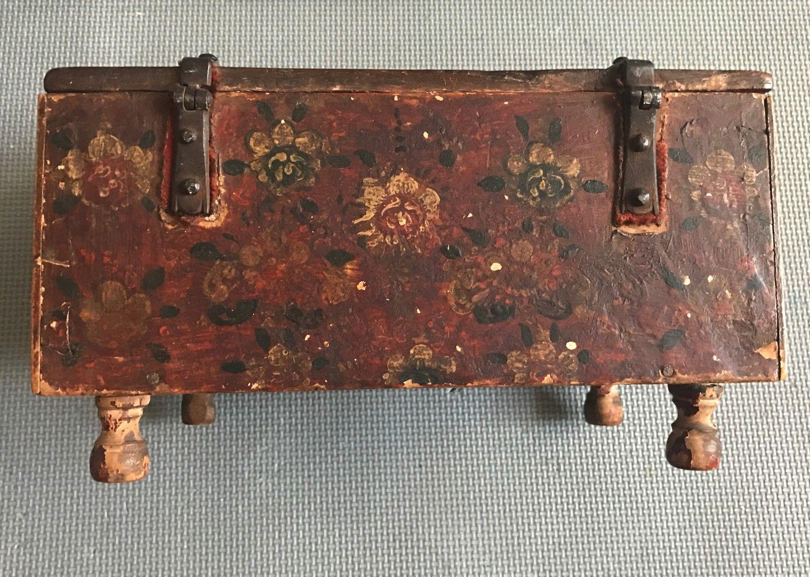 teremok_antiques_peru_casket_5.jpg