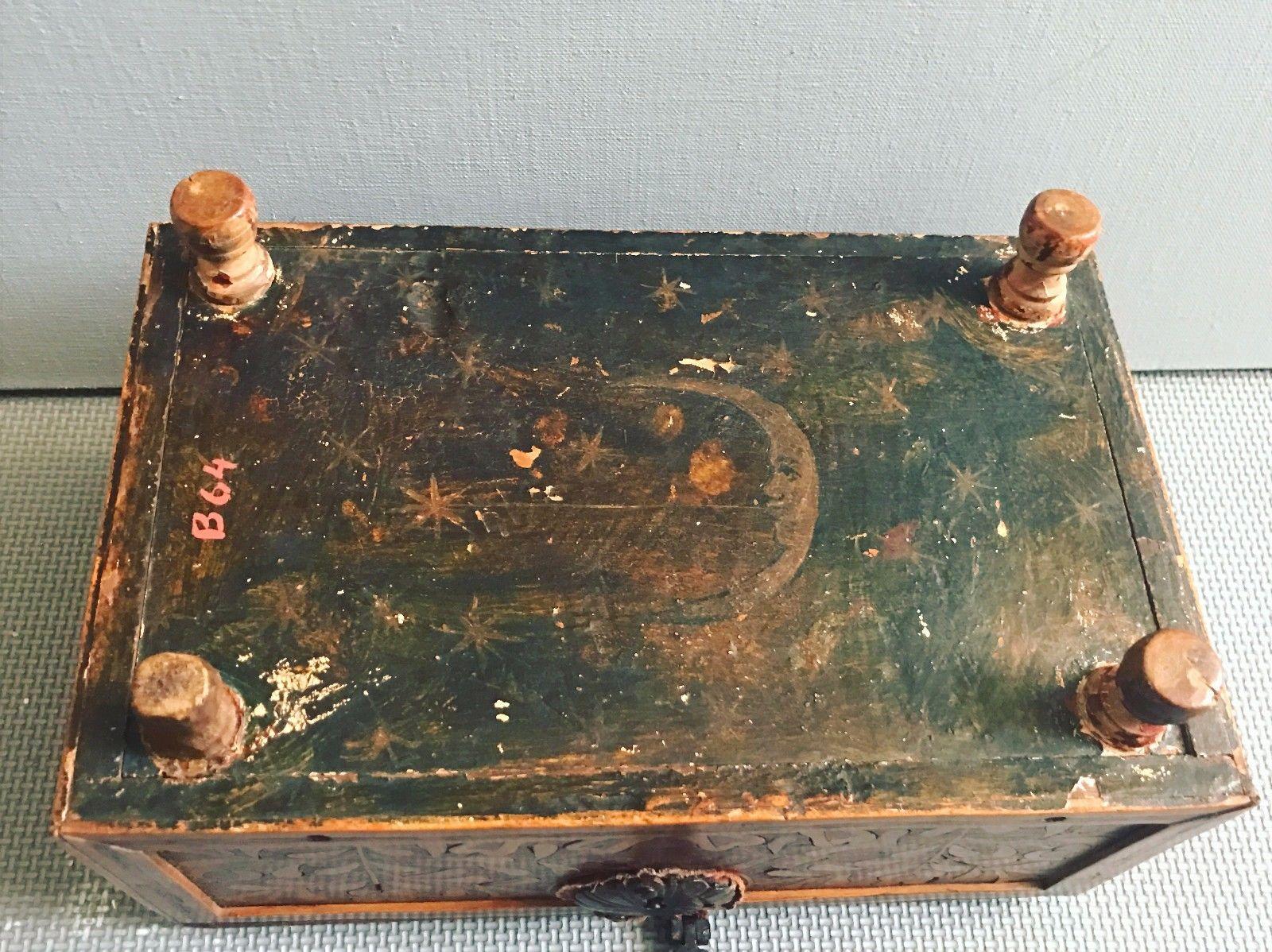 teremok_antiques_peru_casket_10.jpg