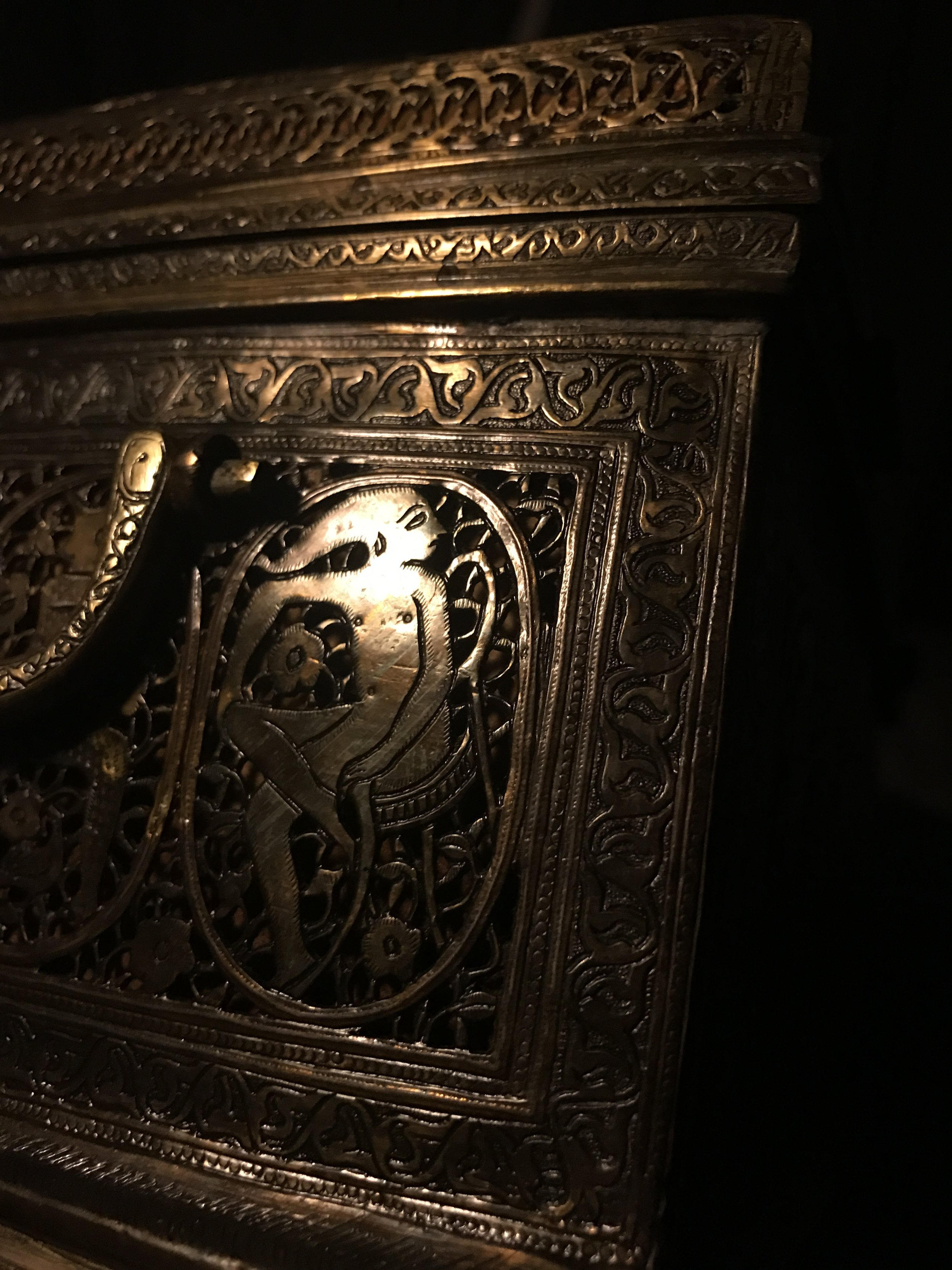 qajar_brass_casket_2.JPG