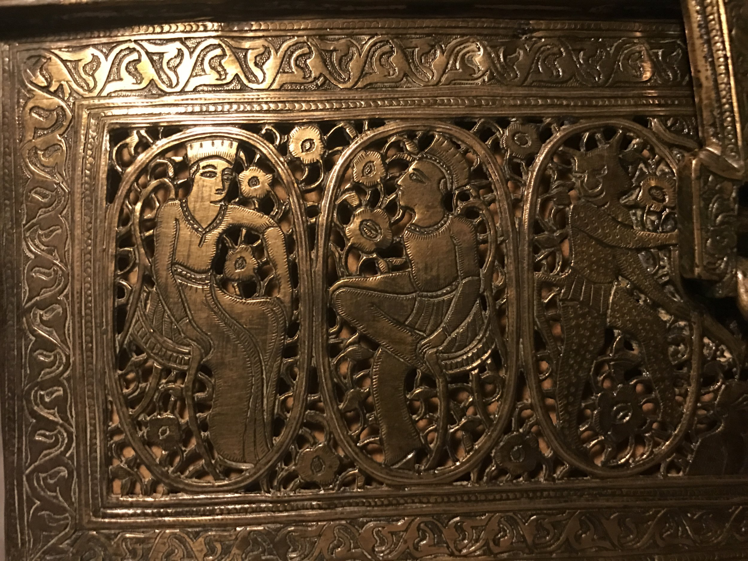 qajar_brass_casket_4.JPG