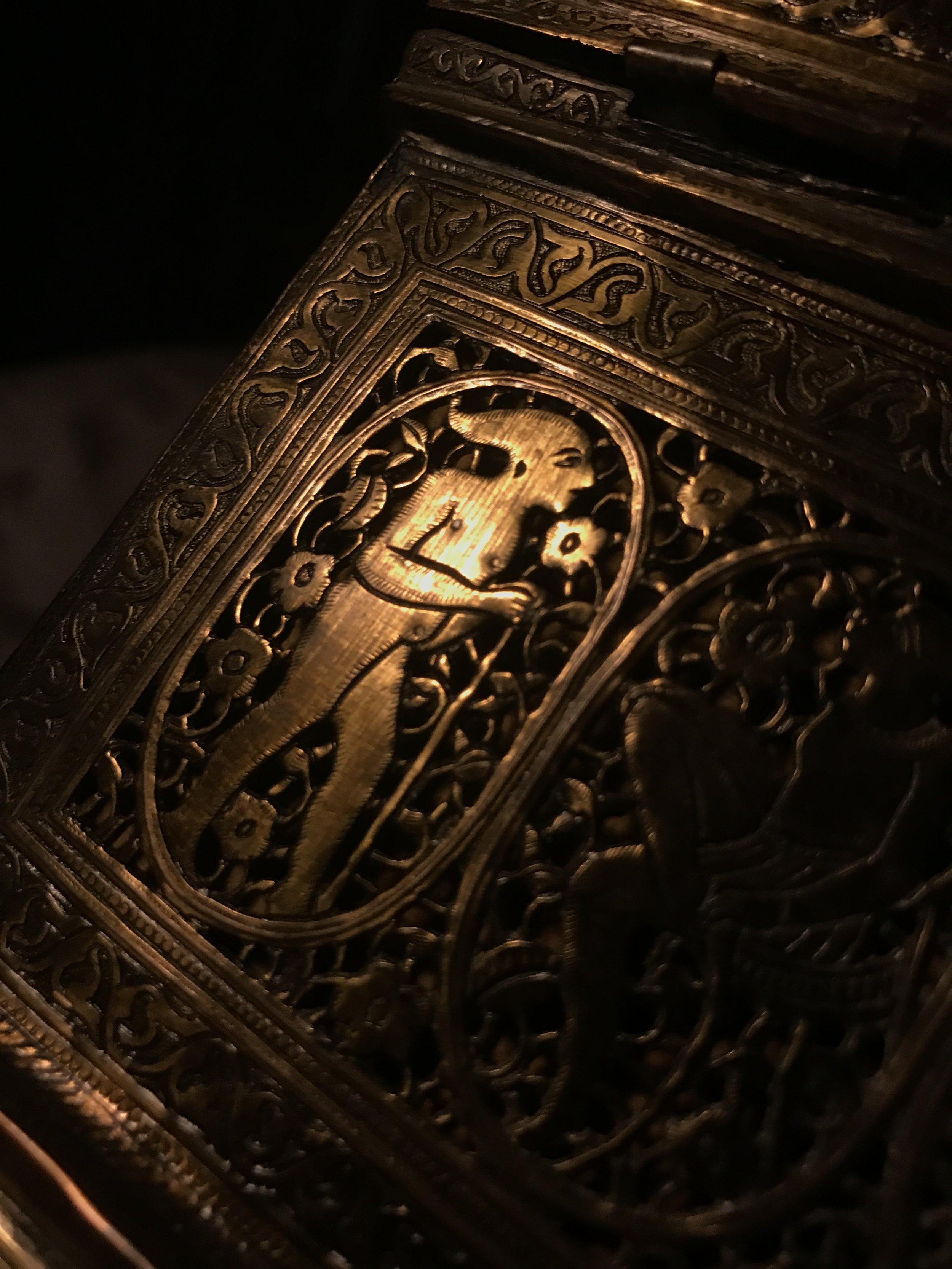 qajar_brass_casket_7.JPG