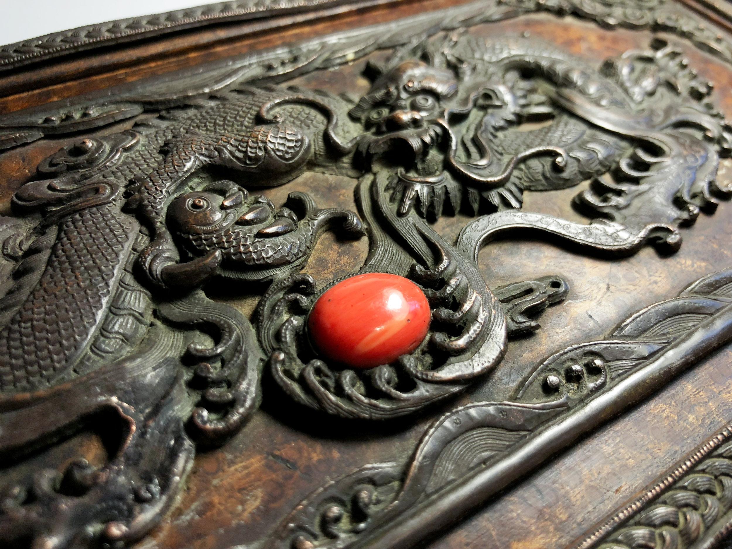 dragon_11.jpg