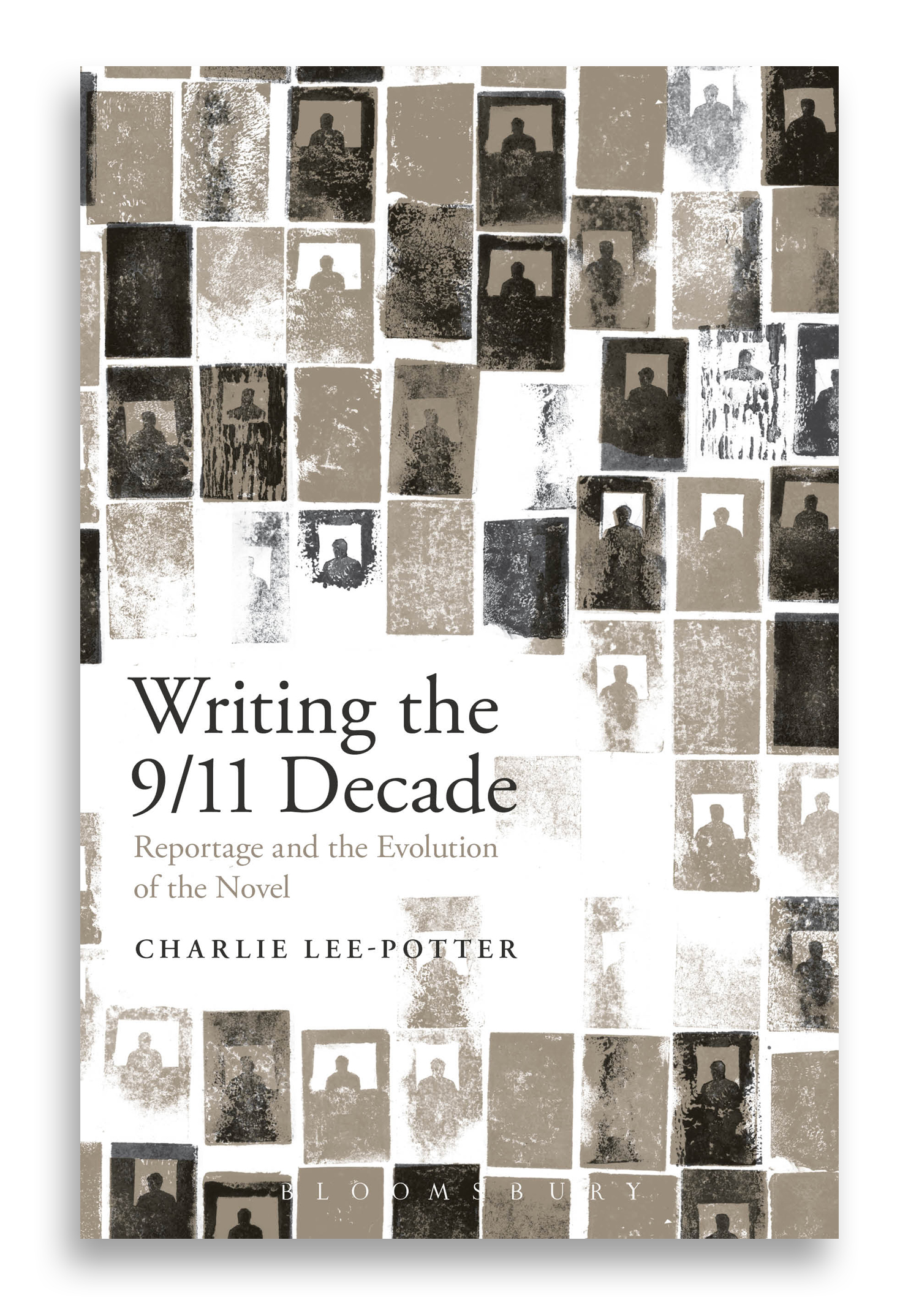 Writing the 9-11 Decade.jpg