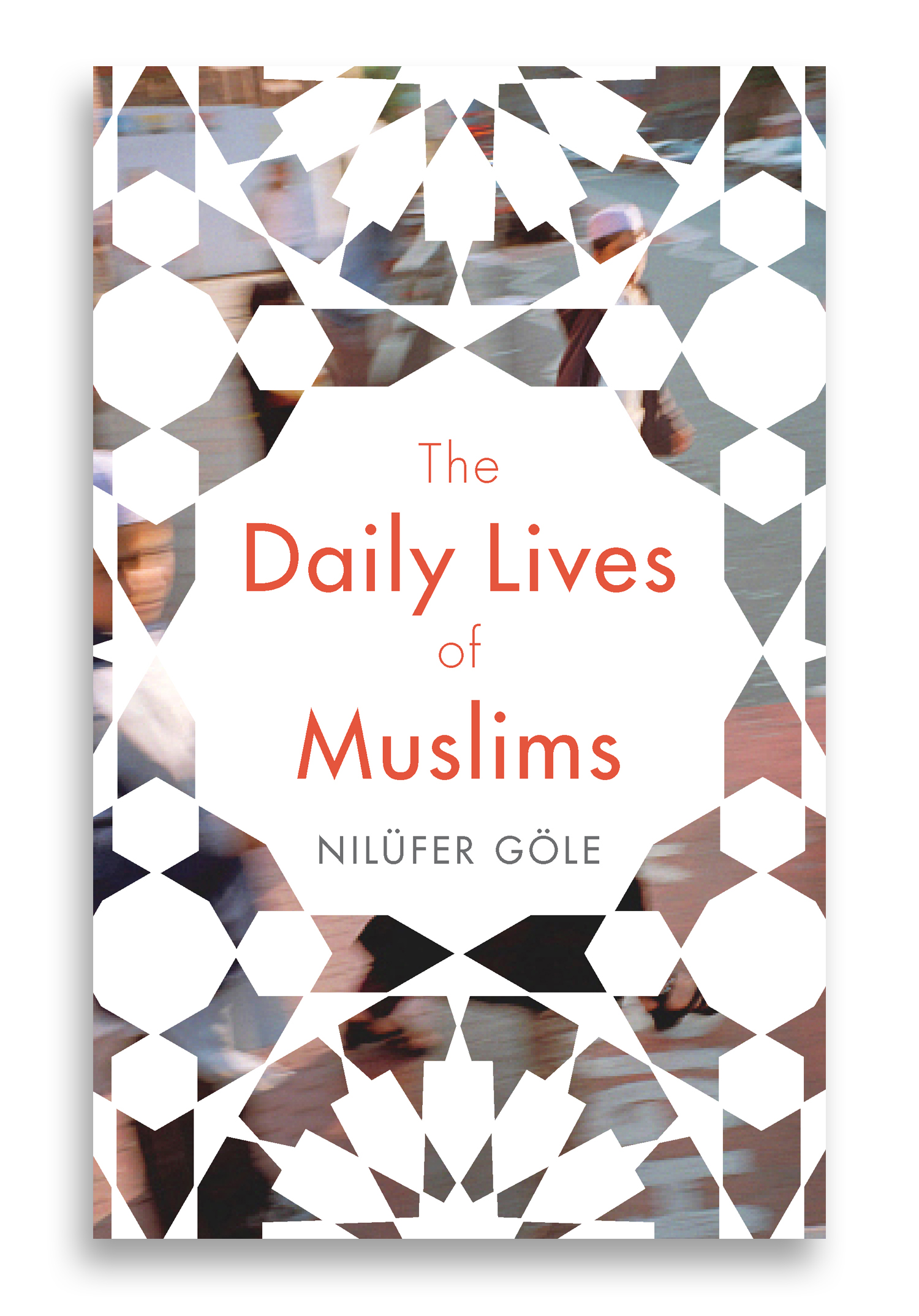 The Daily Lives of Muslims.jpg