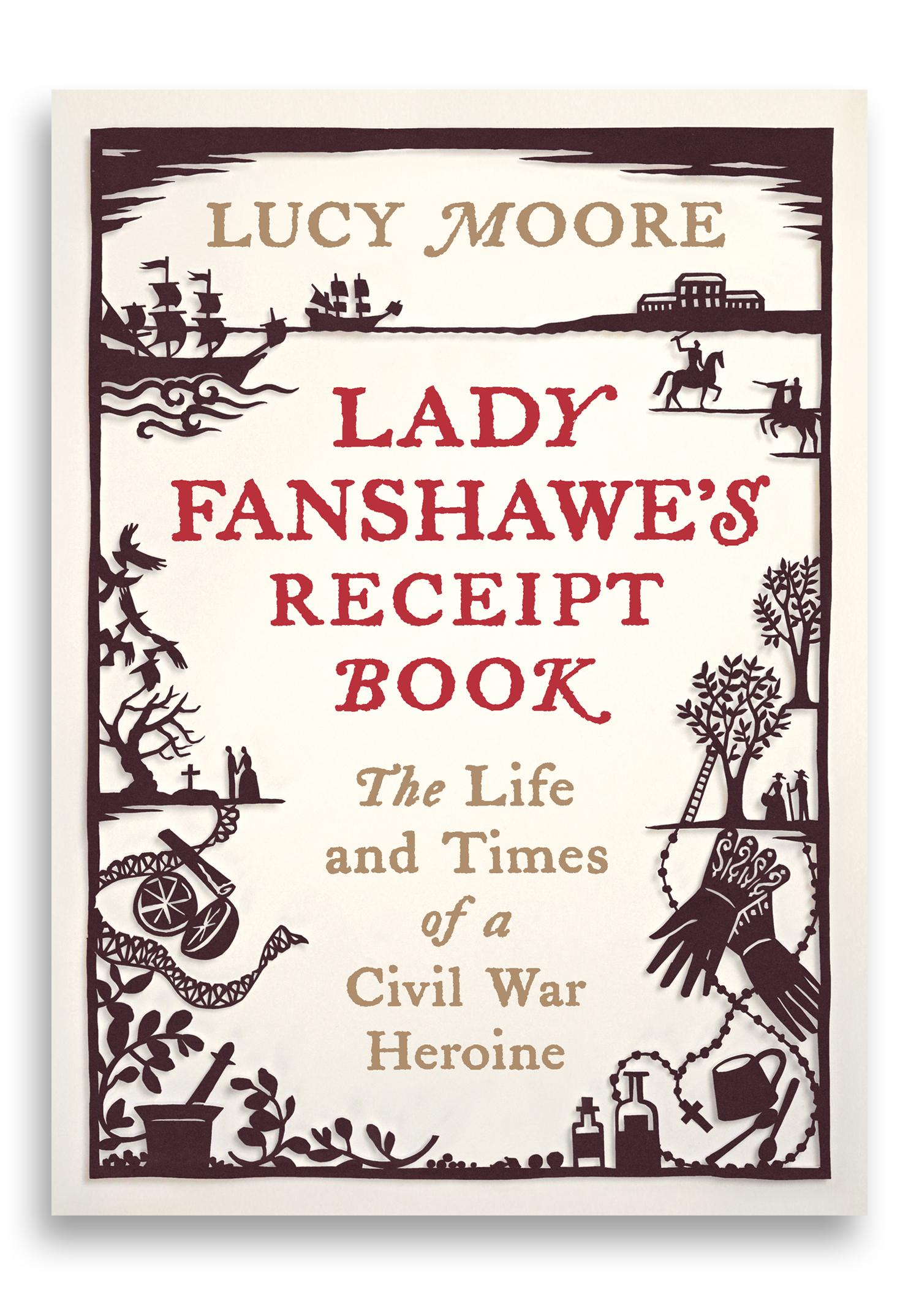 Lady Fanshawe's Receipt Book.jpg