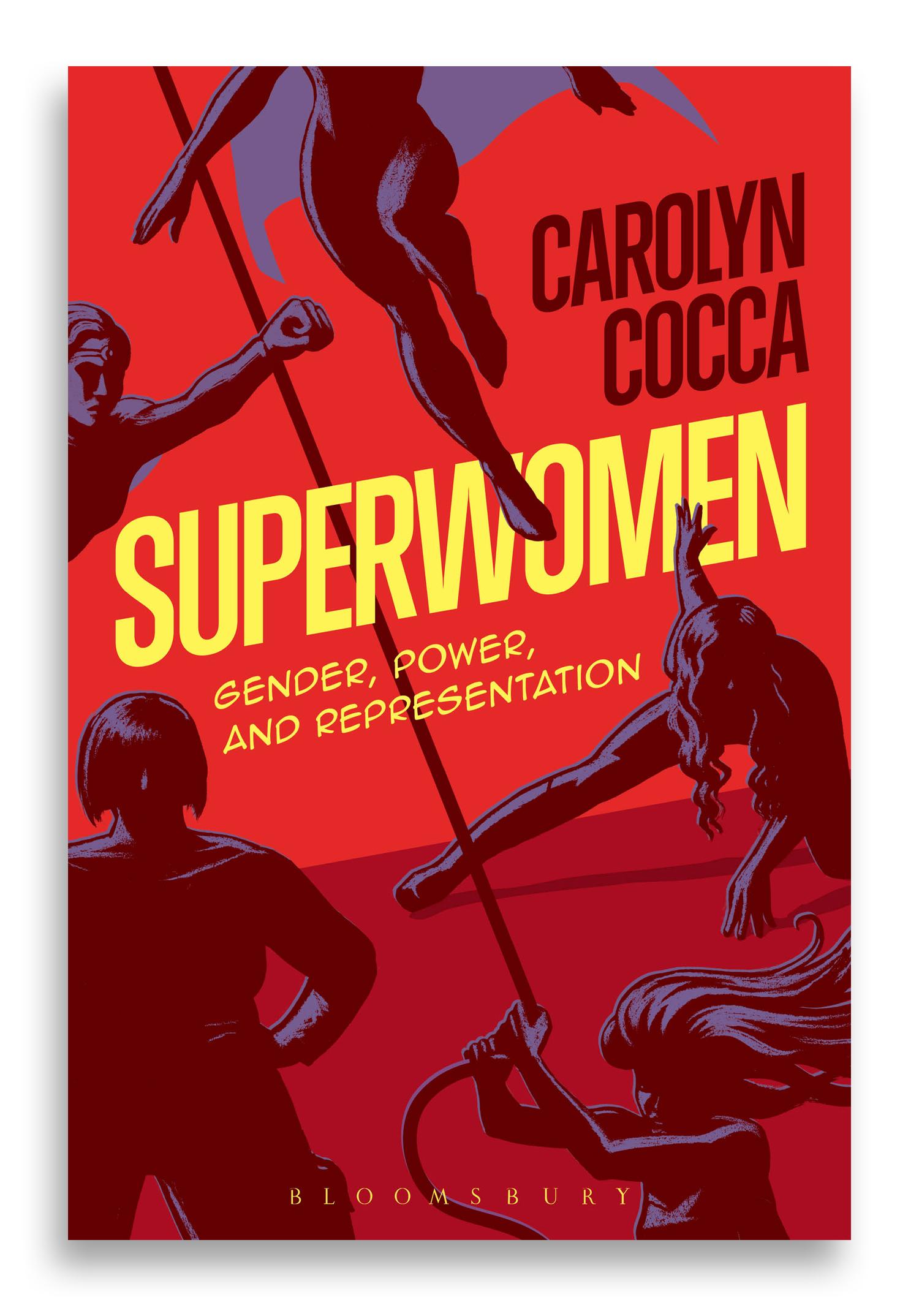 Superwomen.jpg
