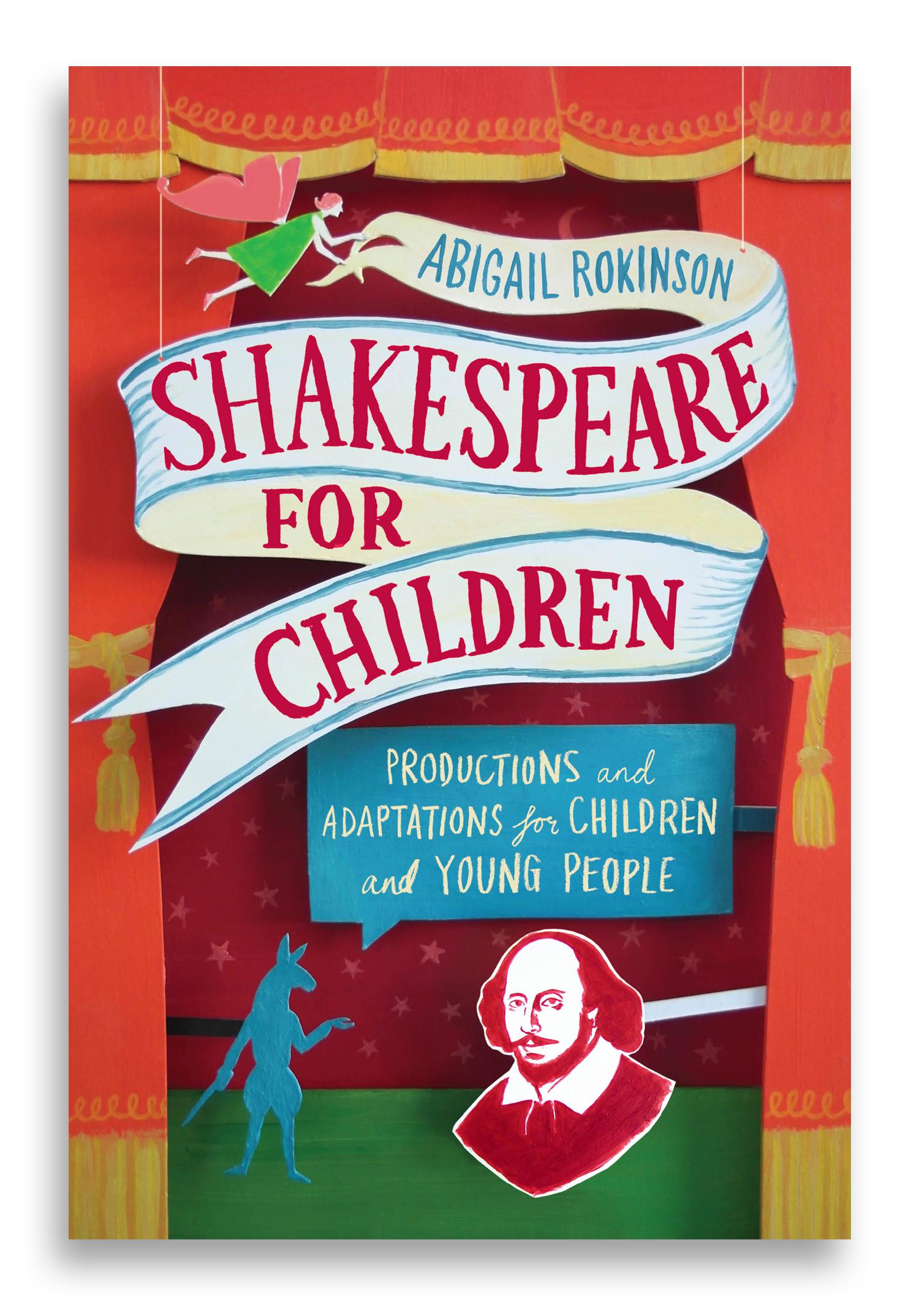 Shakespeare for Children.jpg