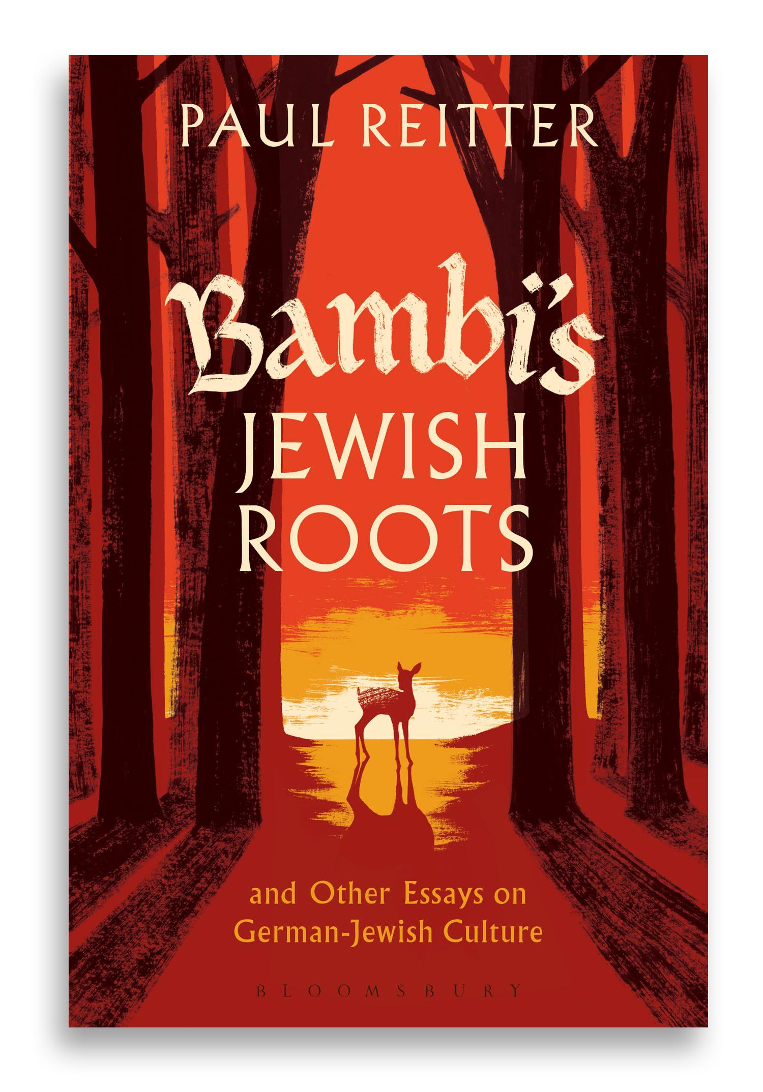 Bambis Jewish Roots.jpg