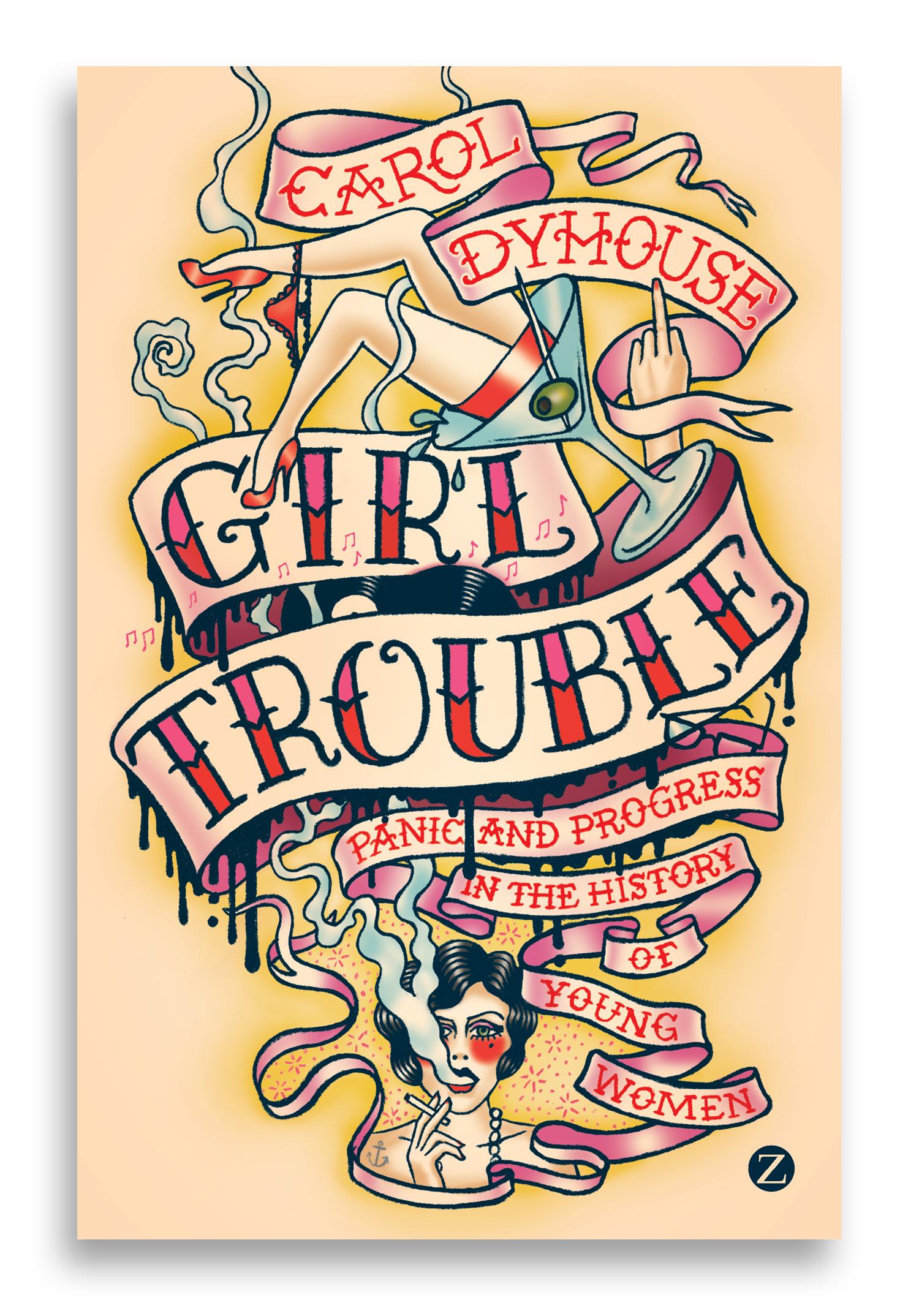 Girl Trouble.jpg