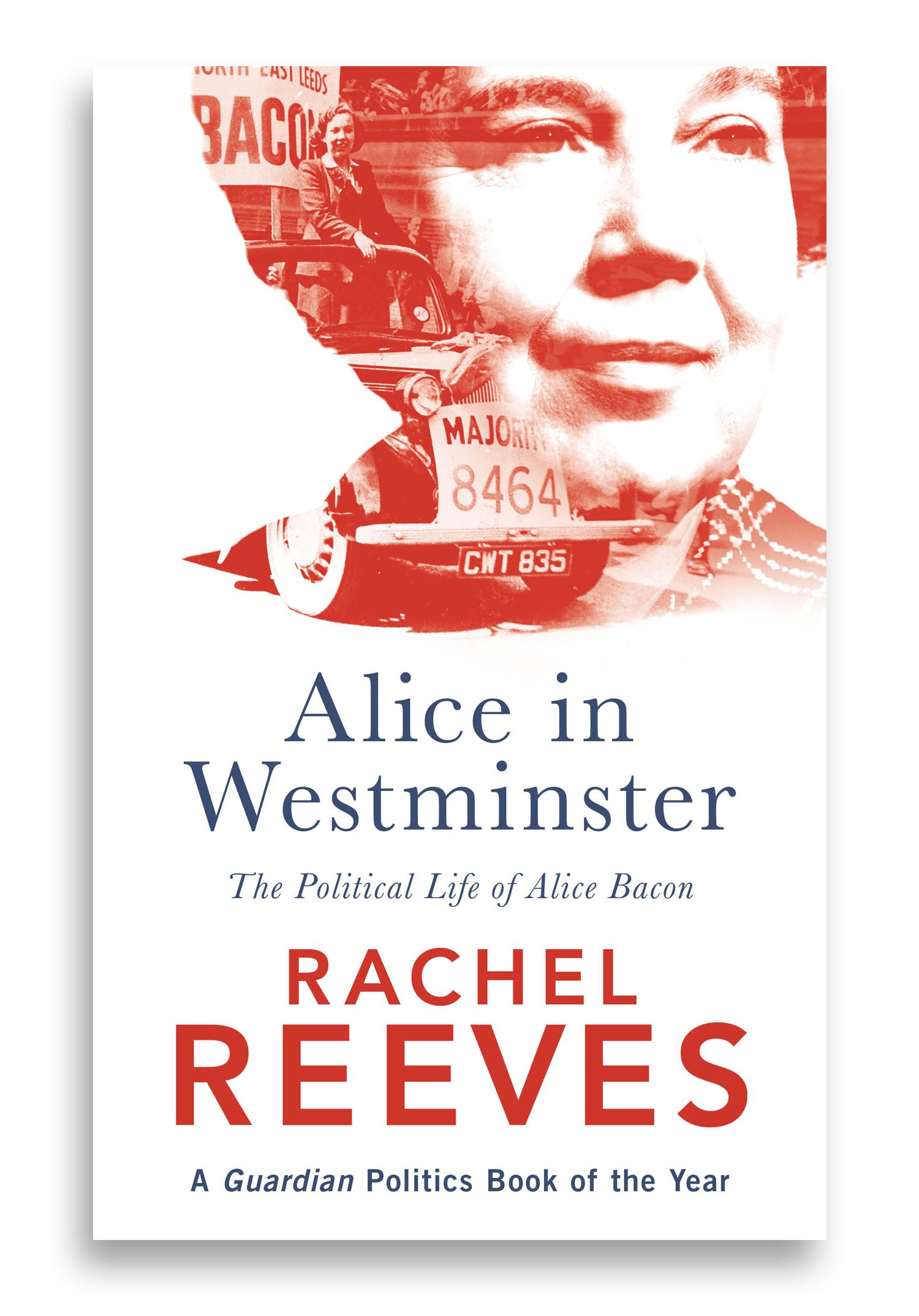 Alice in Westminster.jpg