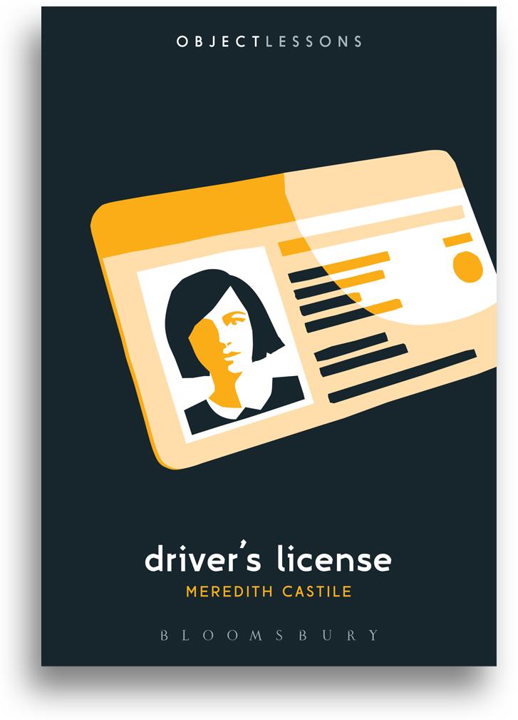 drivers license.jpg