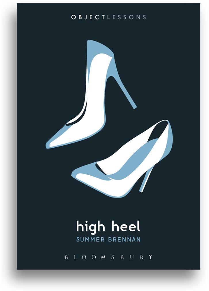 highheel.jpg