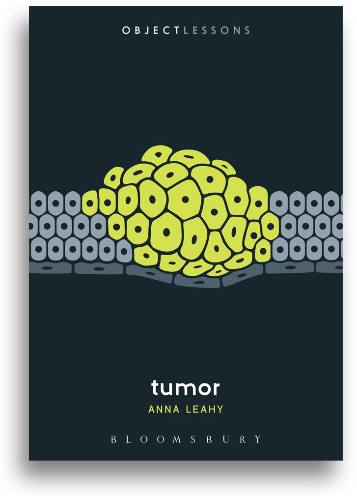 tumor.jpg