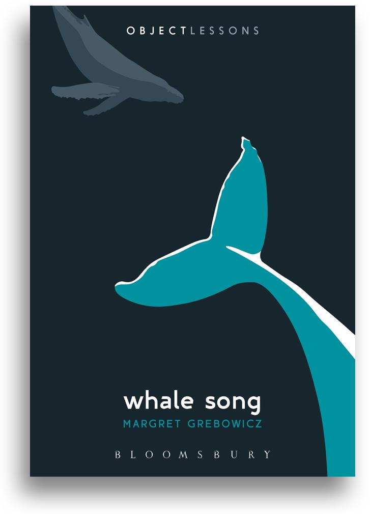 whale-song.jpg