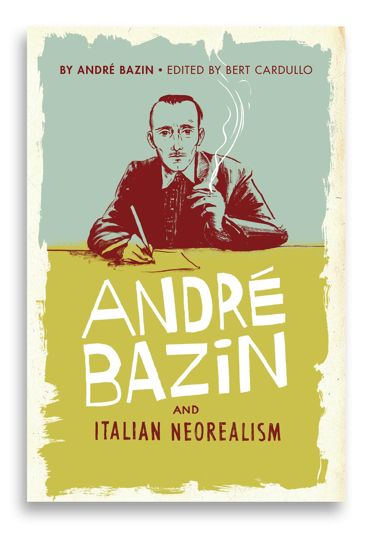 Andre Bazin.jpg