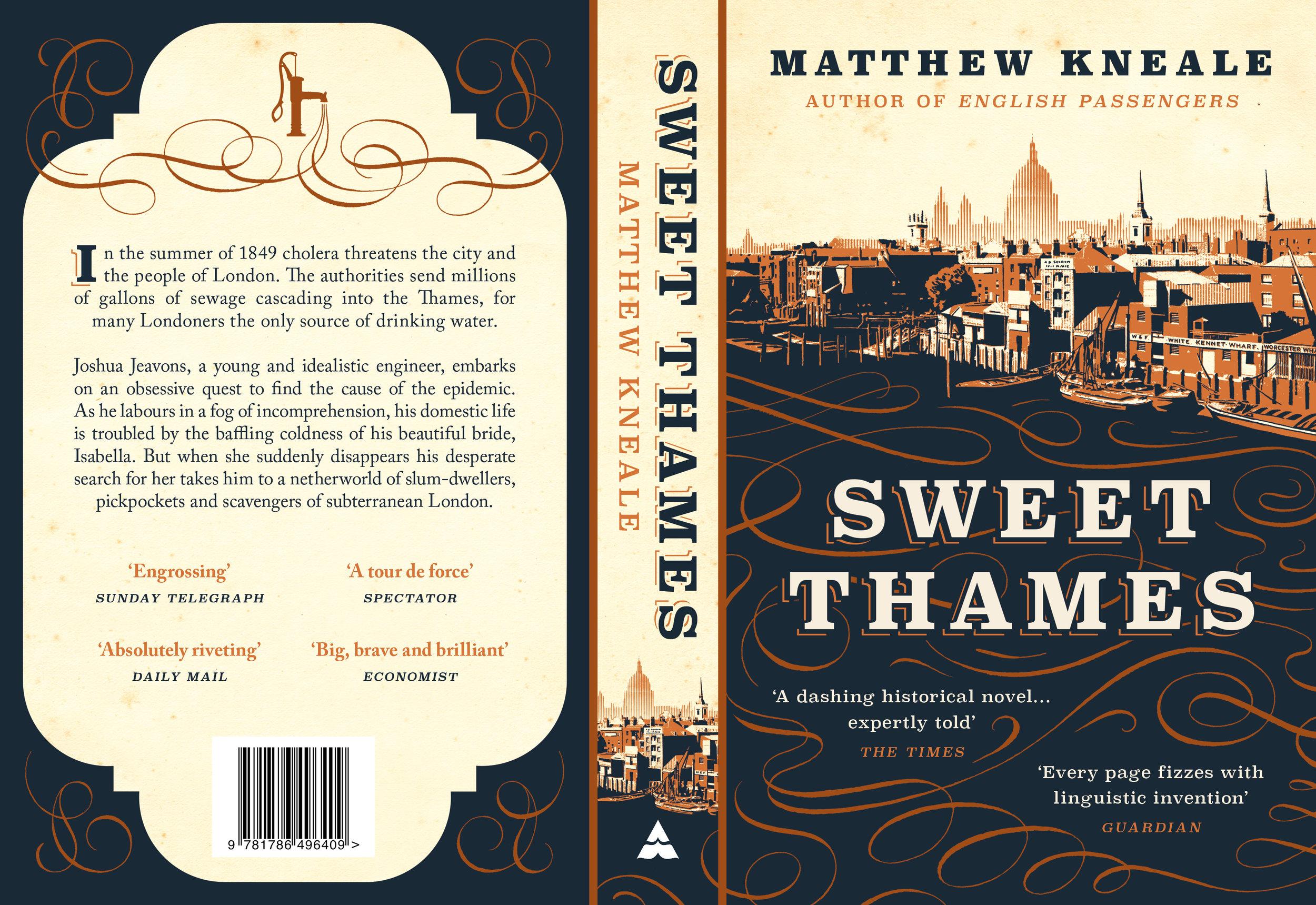 Sweet Thames cover full.jpg