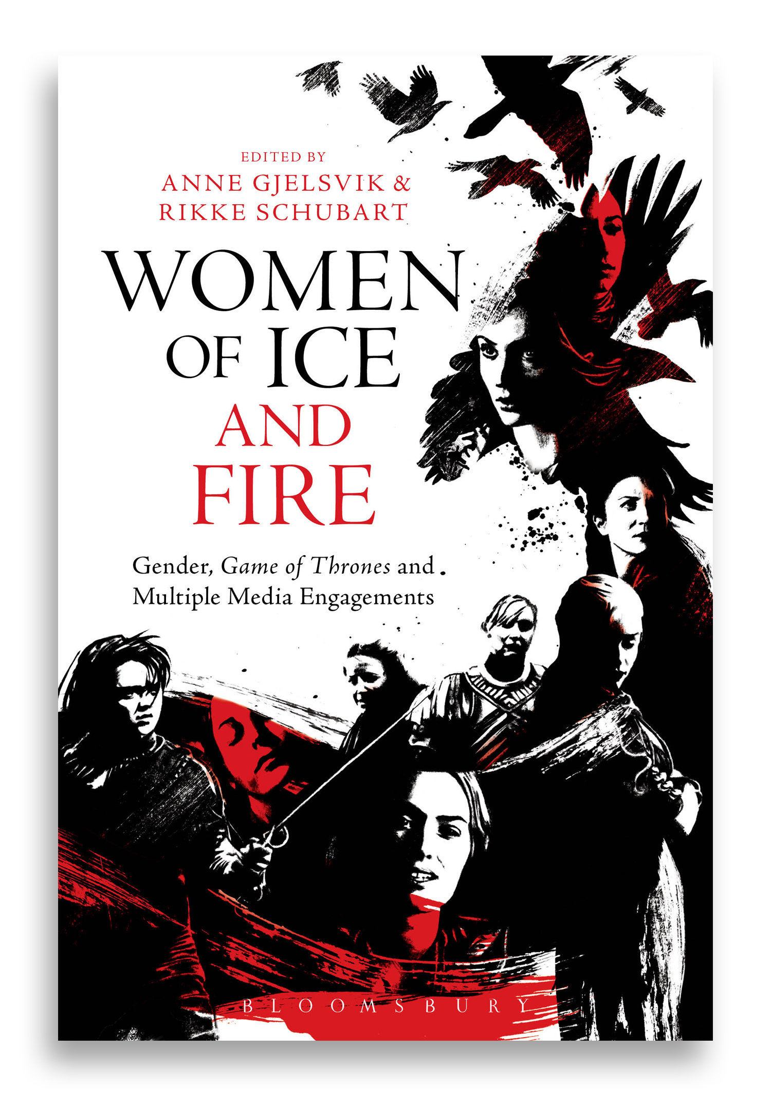 Women of Ice and Fire.jpg